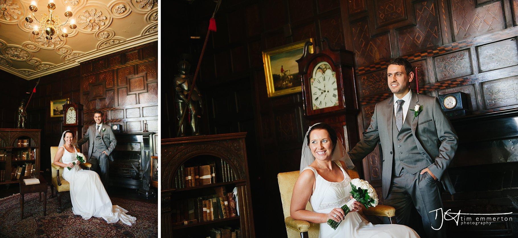 Northcote-Wedding-Photos-134.jpg