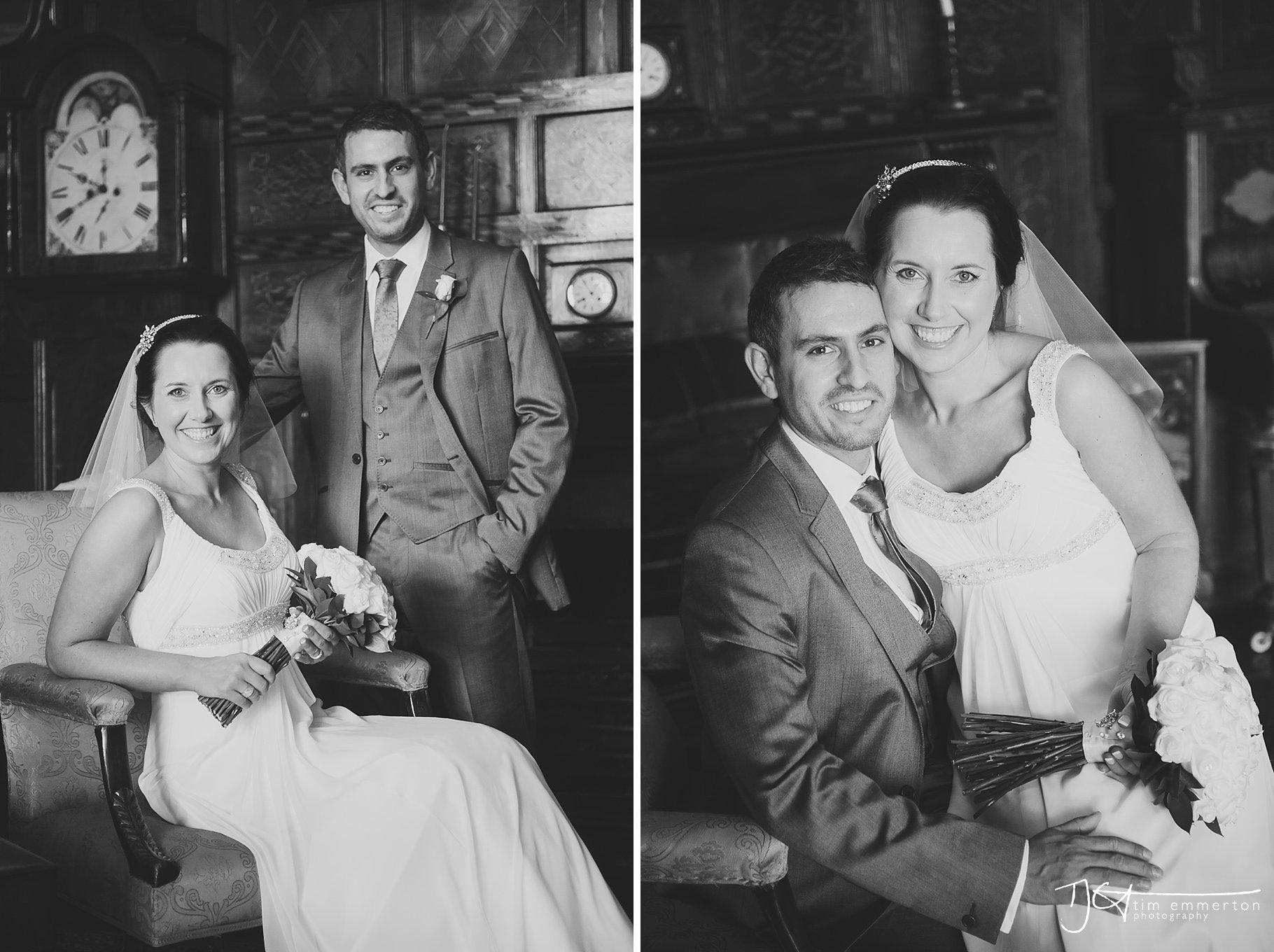 Northcote-Wedding-Photos-136.jpg