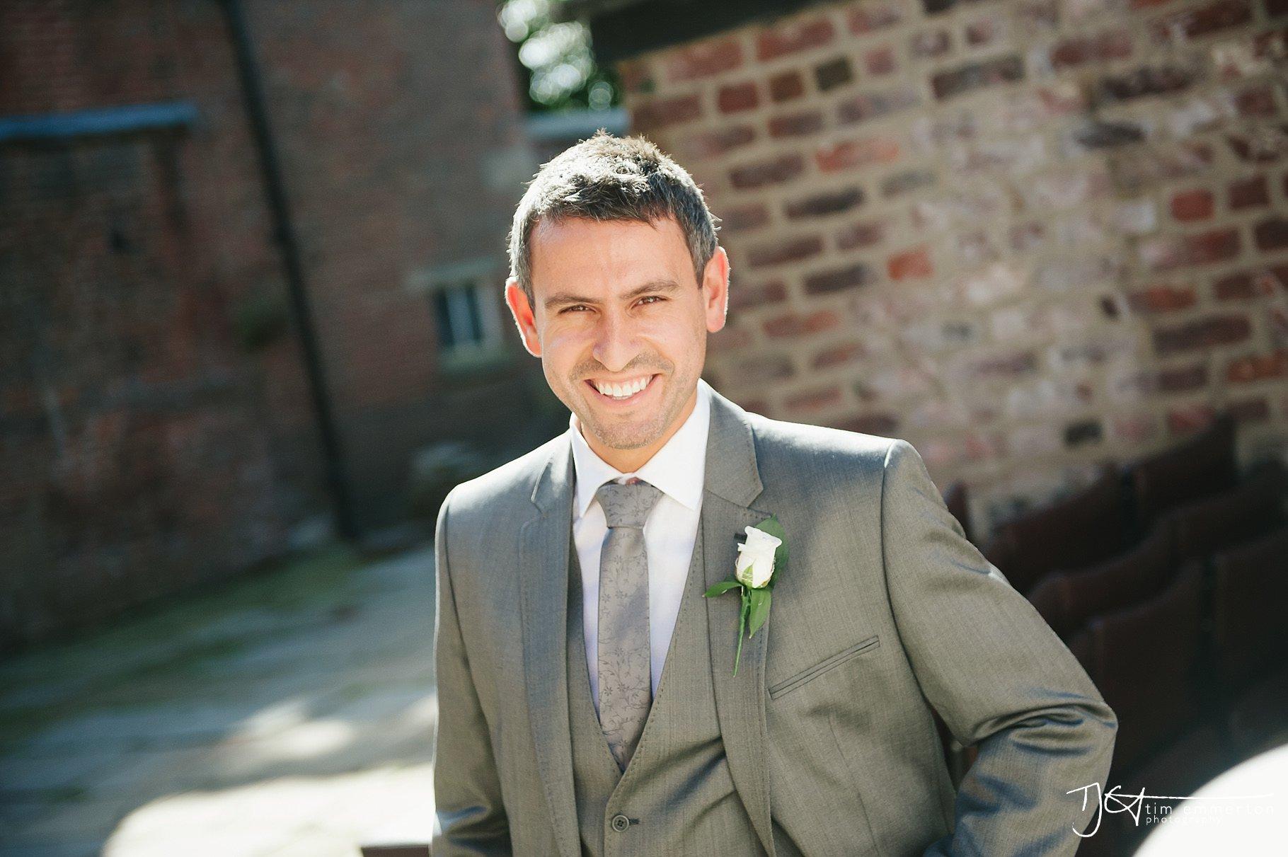 Northcote-Wedding-Photos-138.jpg