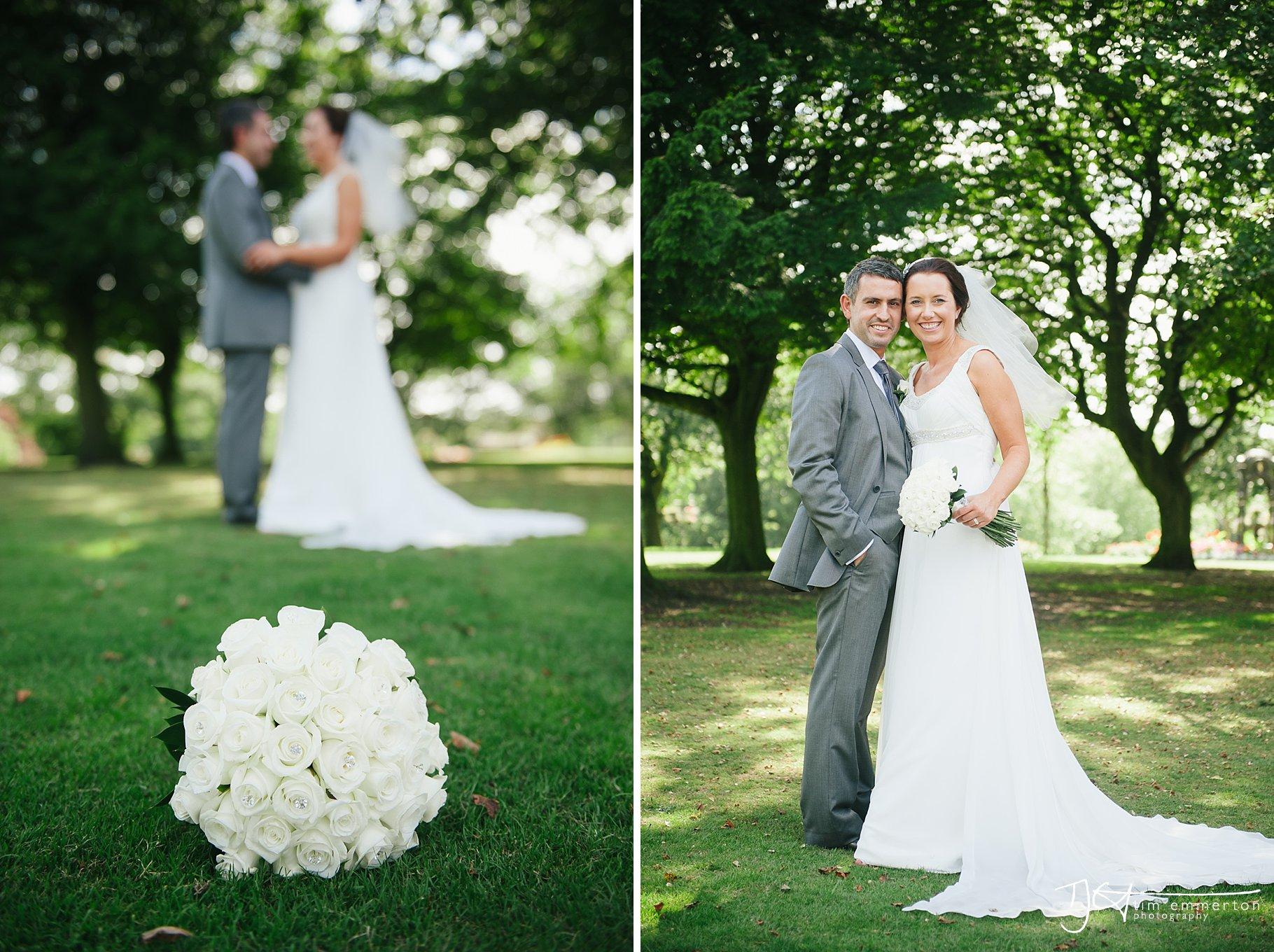 Northcote-Wedding-Photos-140.jpg