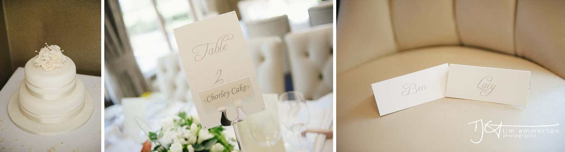 Northcote-Wedding-Photos-300.jpg