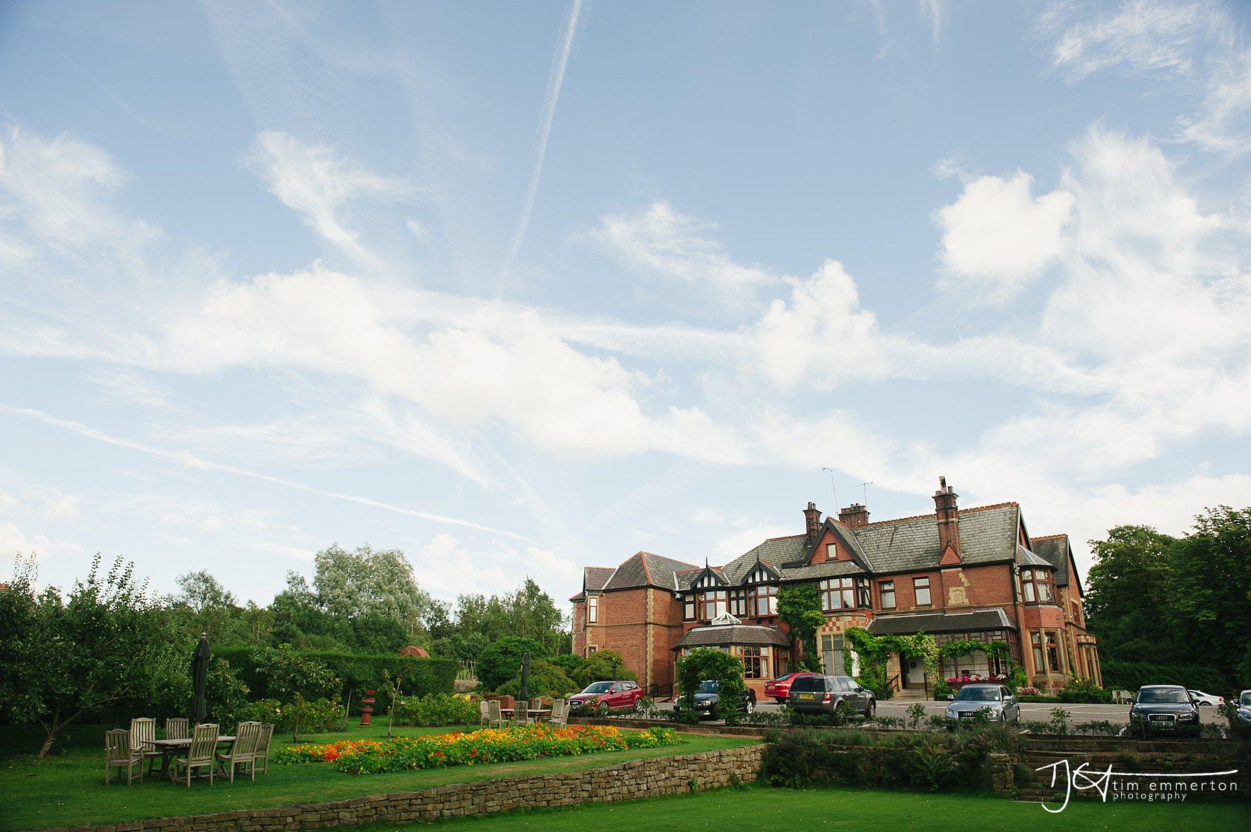 Northcote-Wedding-Photos-301.jpg