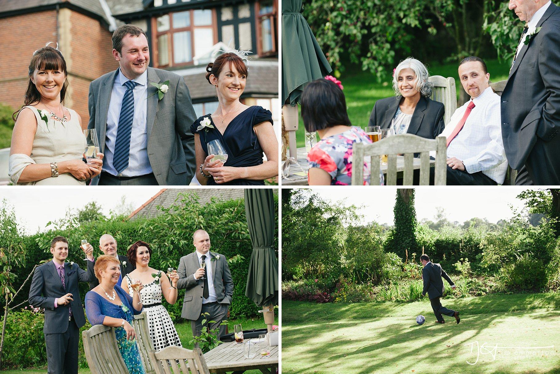 Northcote-Wedding-Photos-302.jpg
