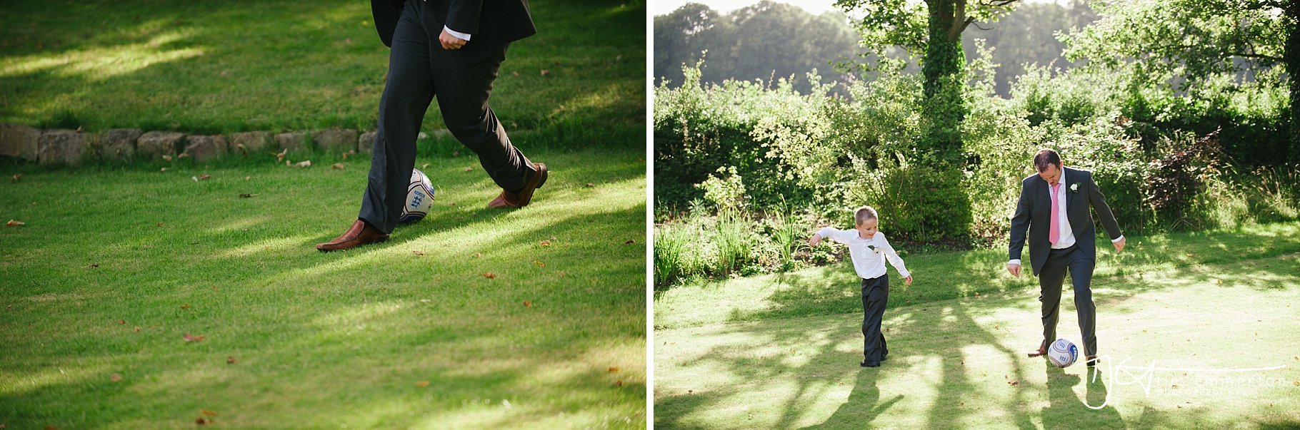 Northcote-Wedding-Photos-303.jpg