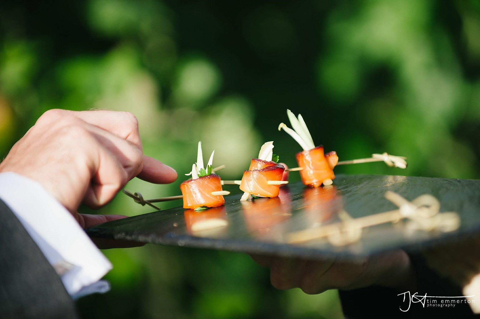 Northcote-Wedding-Photos-305.jpg