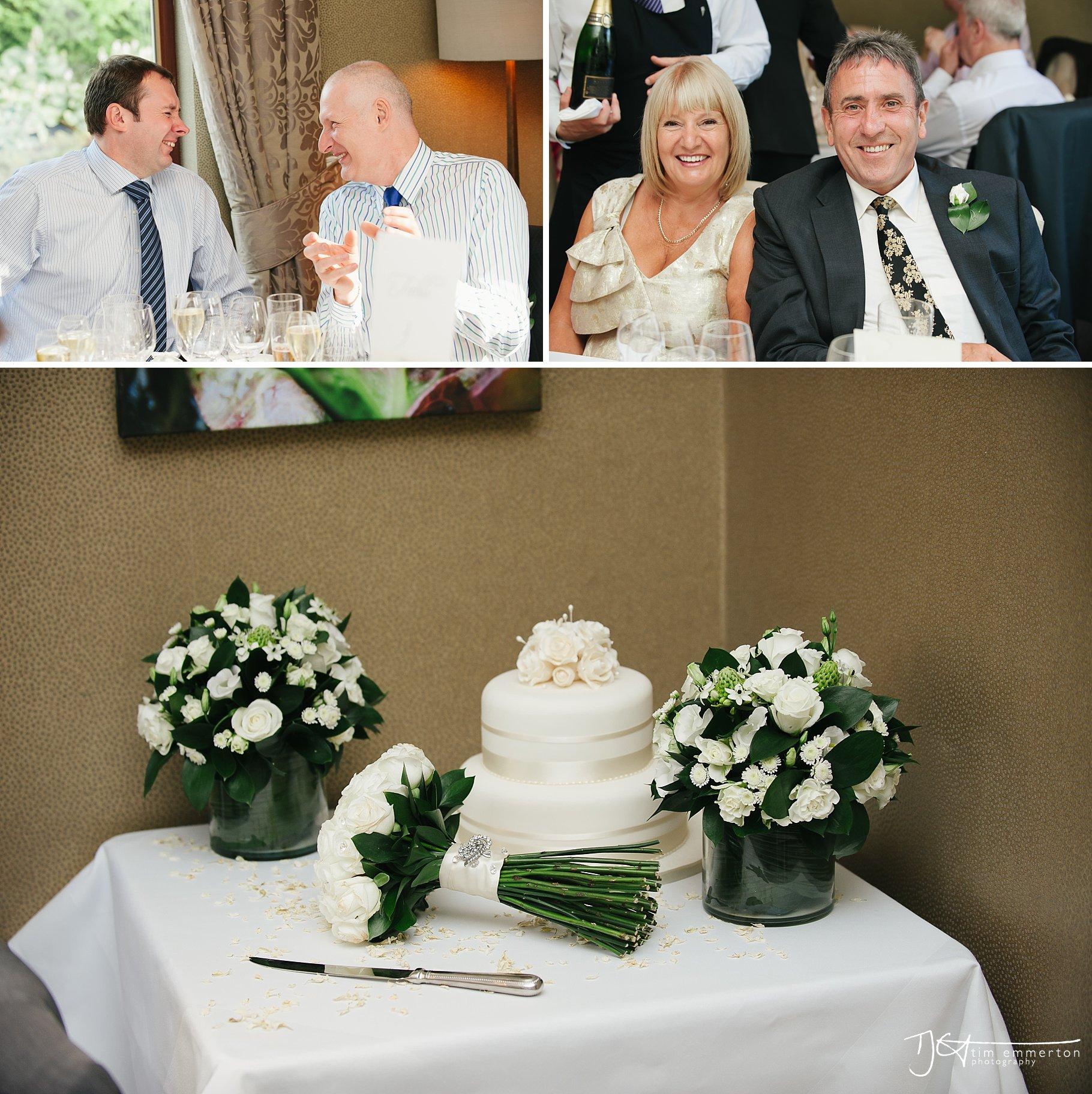 Northcote-Wedding-Photos-316.jpg