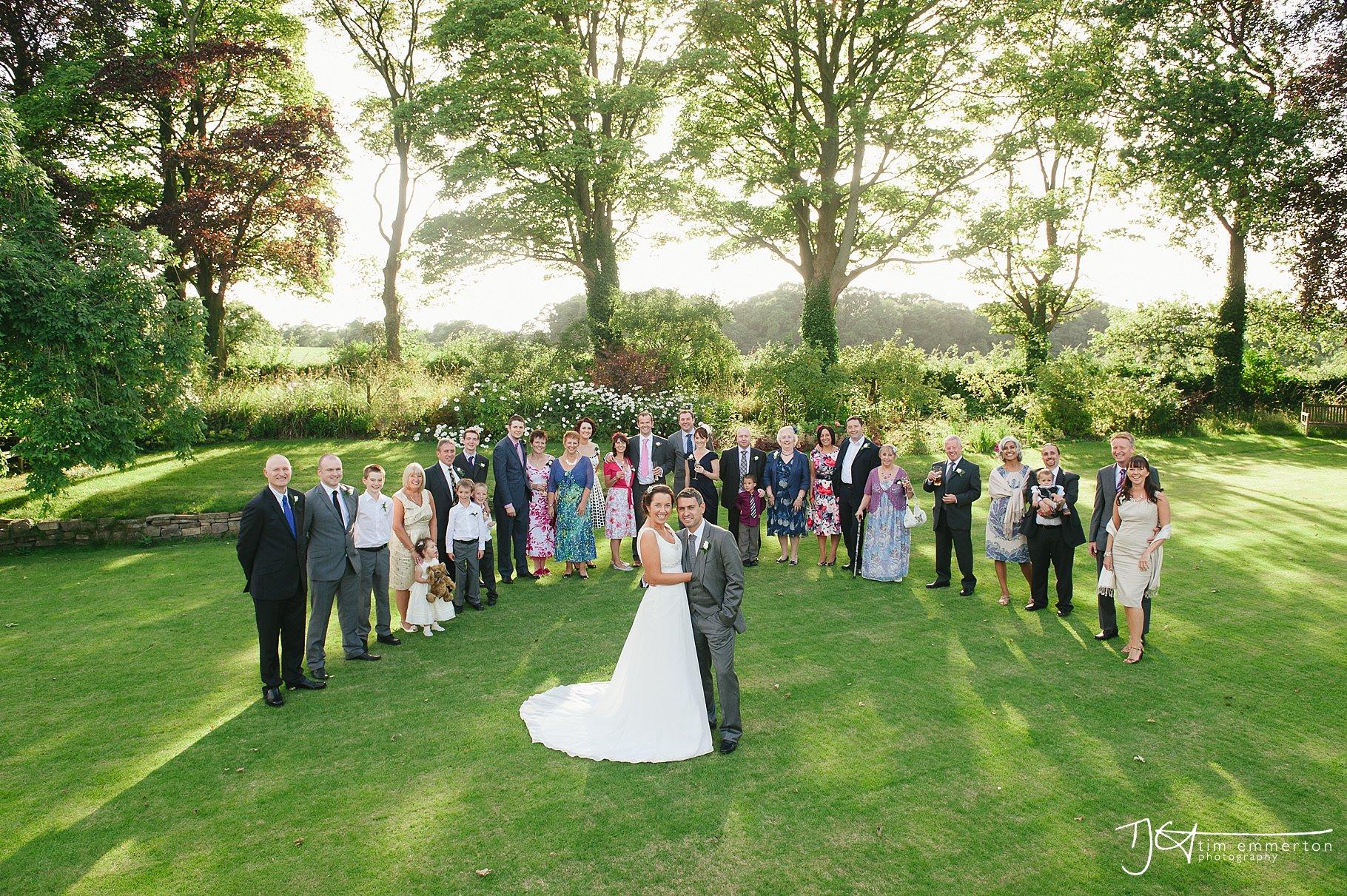 Northcote-Wedding-Photos-320.jpg