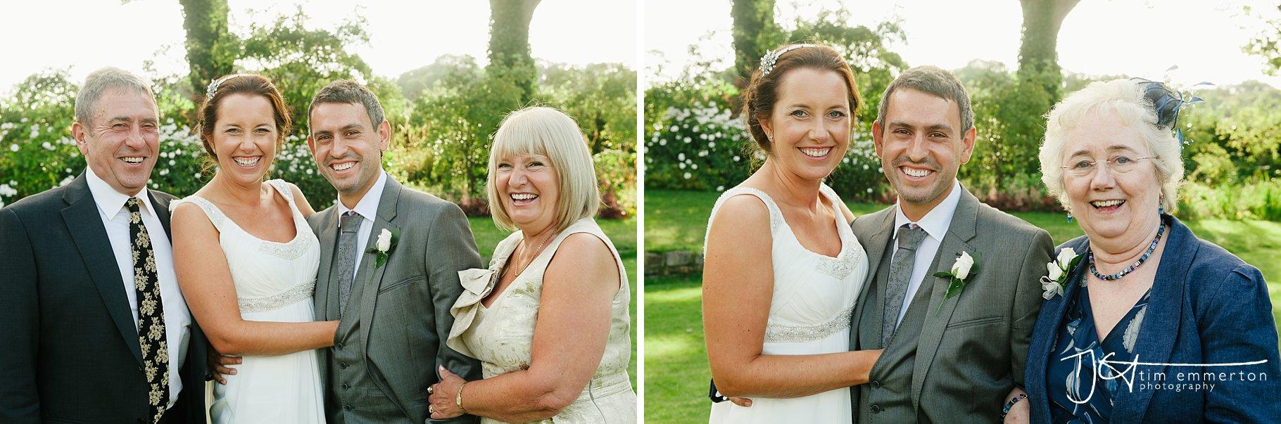 Northcote-Wedding-Photos-321.jpg