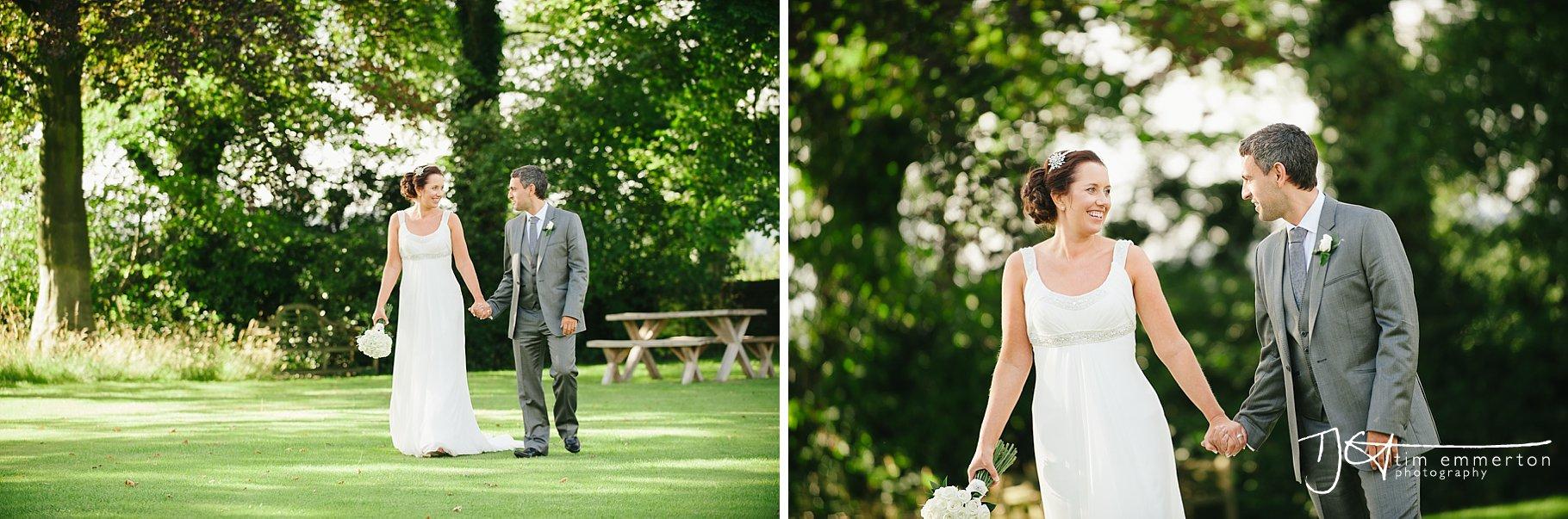 Northcote-Wedding-Photos-345.jpg