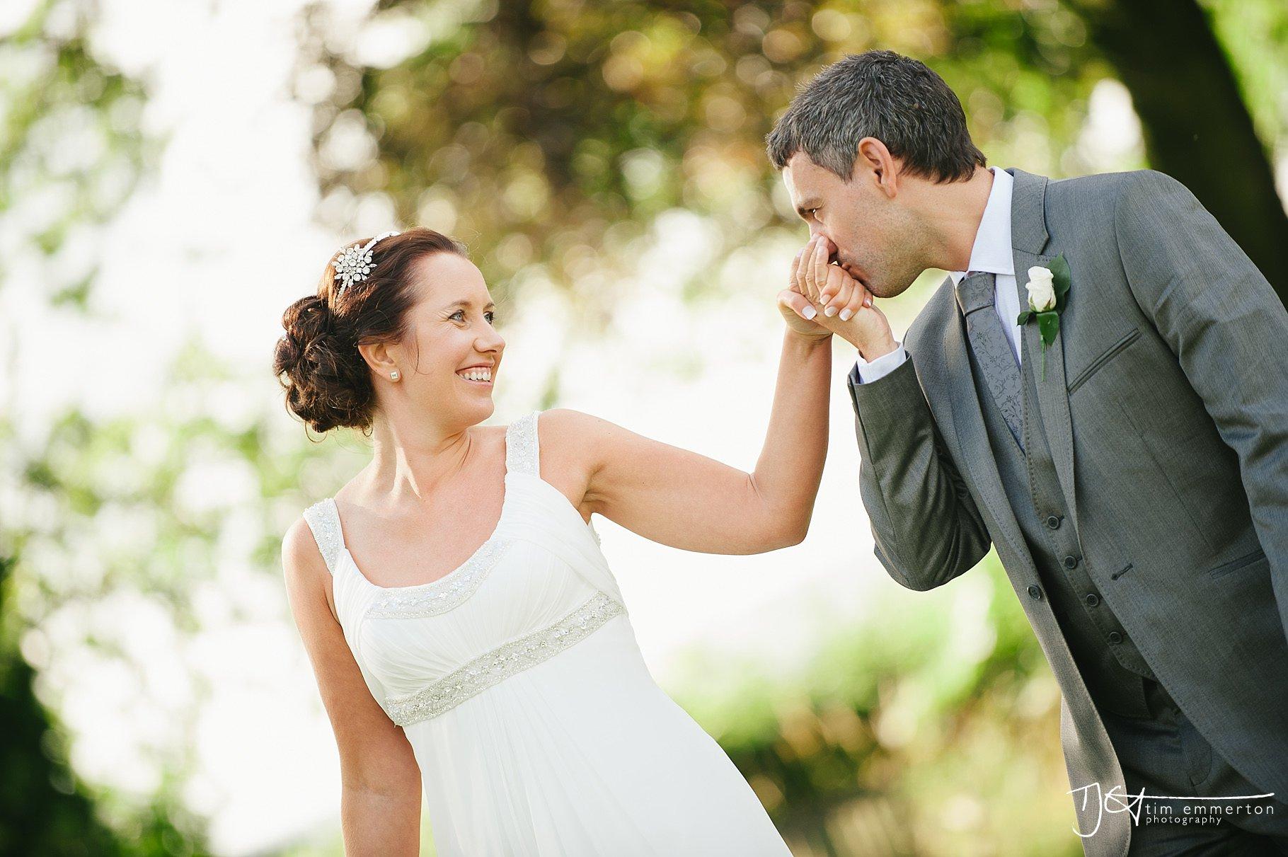 Northcote-Wedding-Photos-348.jpg