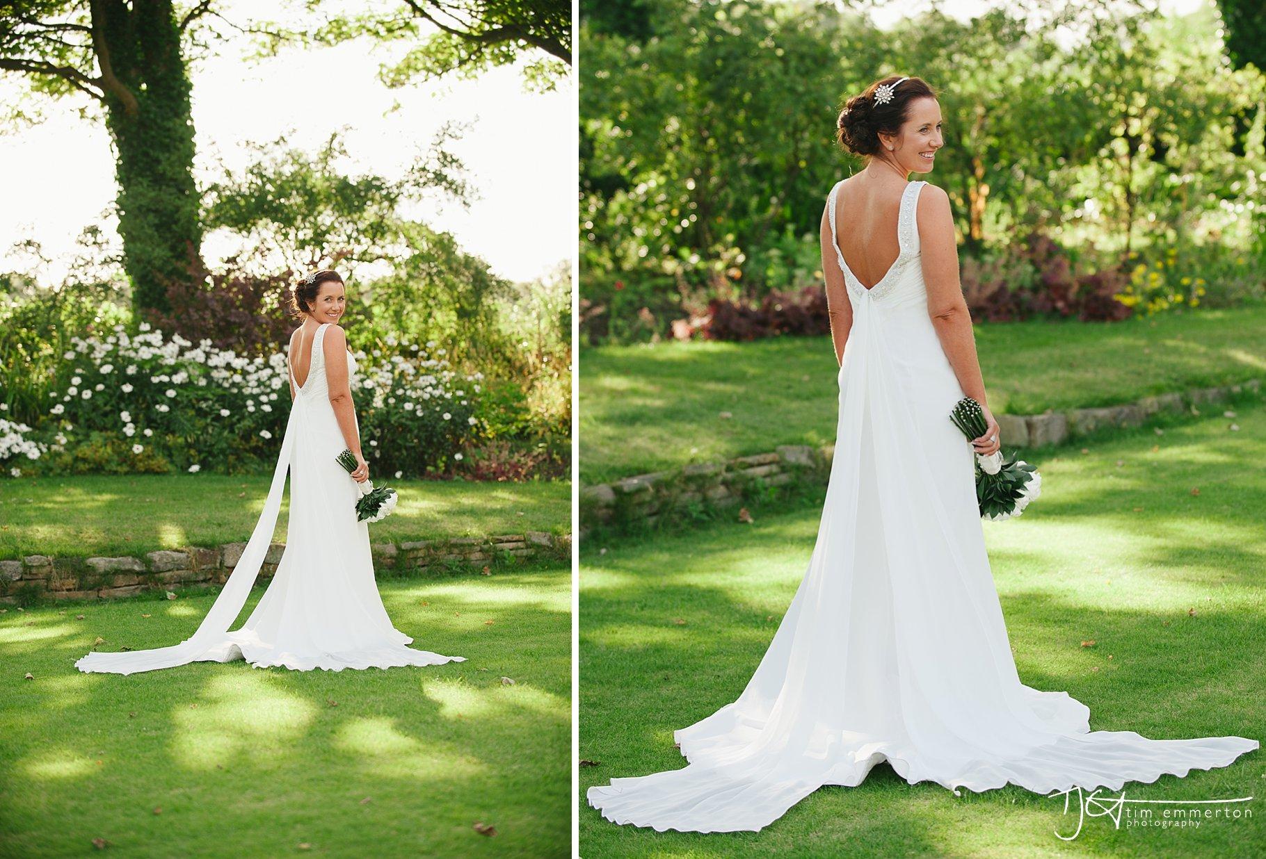 Northcote-Wedding-Photos-349.jpg