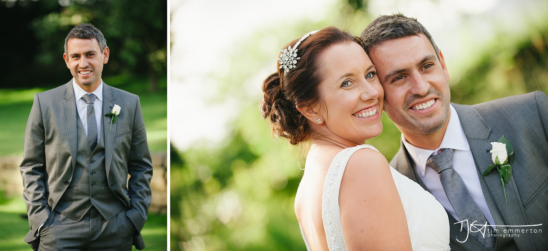 Northcote-Wedding-Photos-351.jpg
