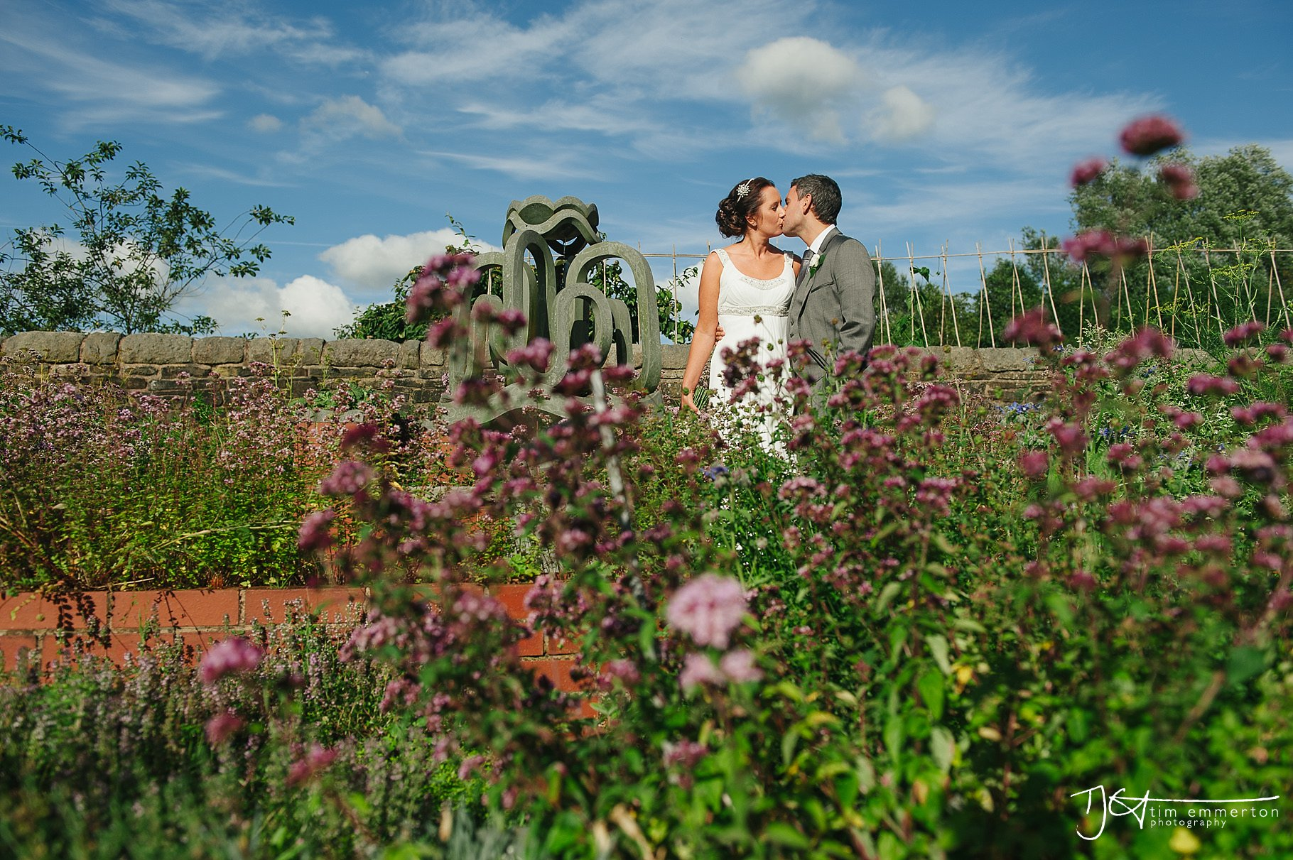 Northcote-Wedding-Photos-352.jpg