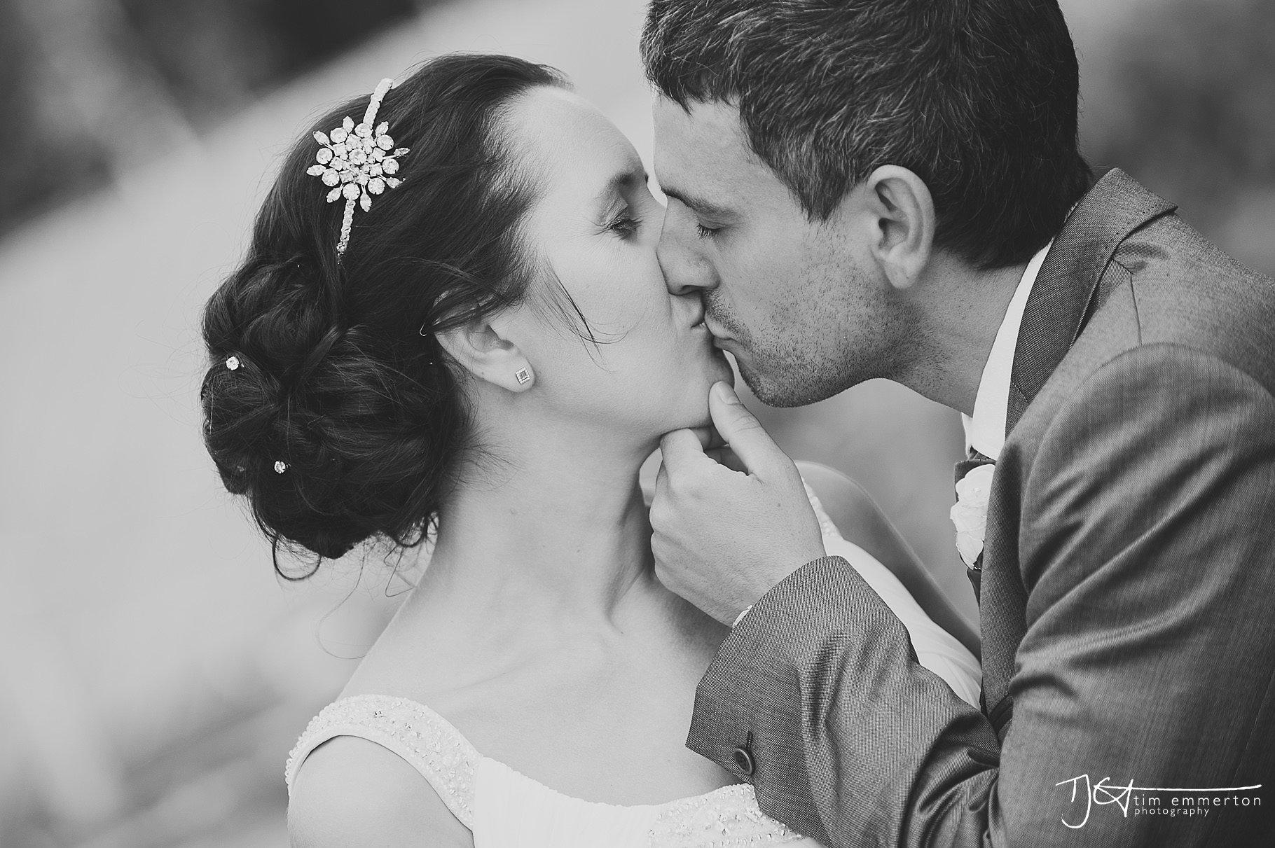 Northcote-Wedding-Photos-354.jpg