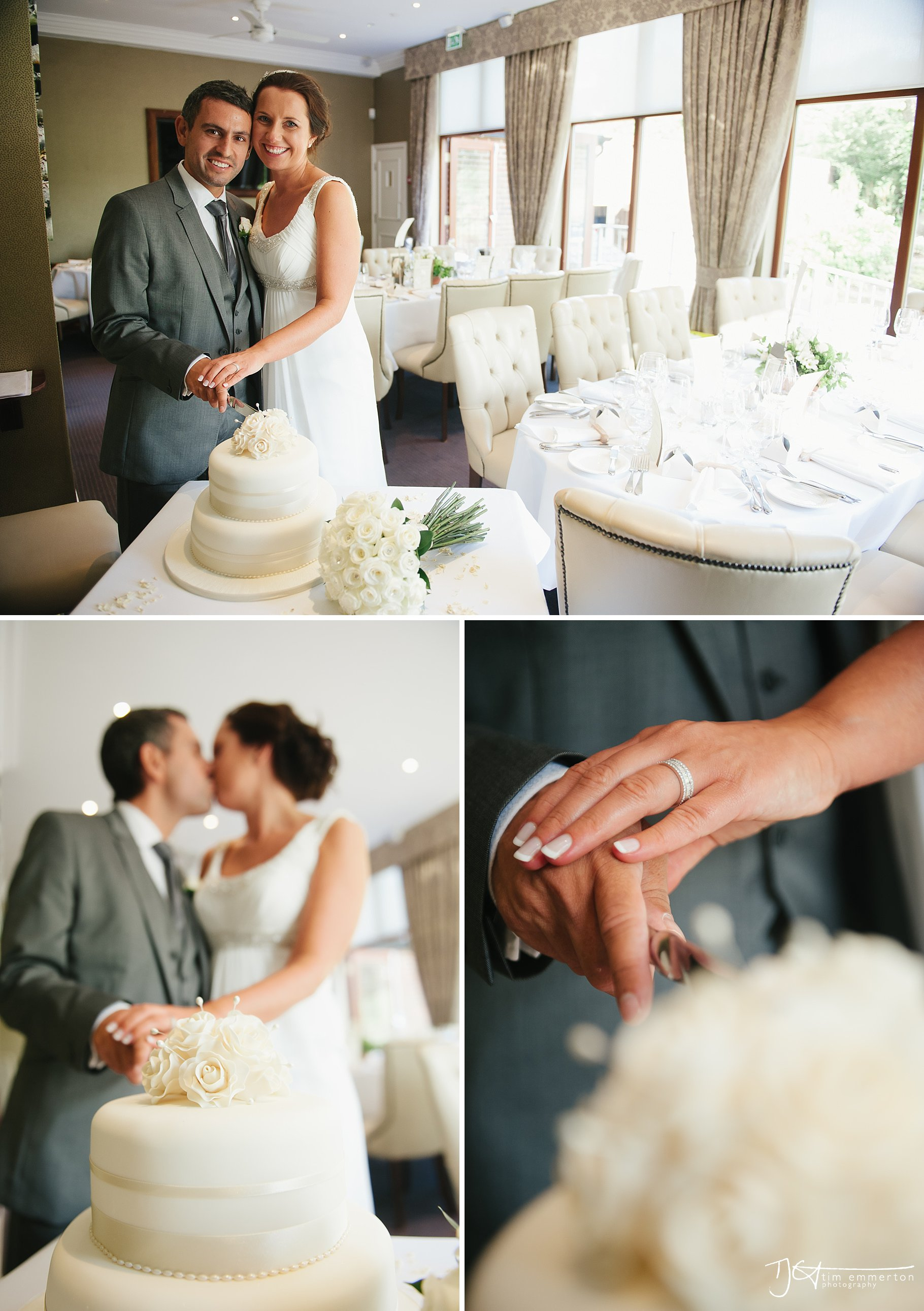 Northcote-Wedding-Photos-355.jpg