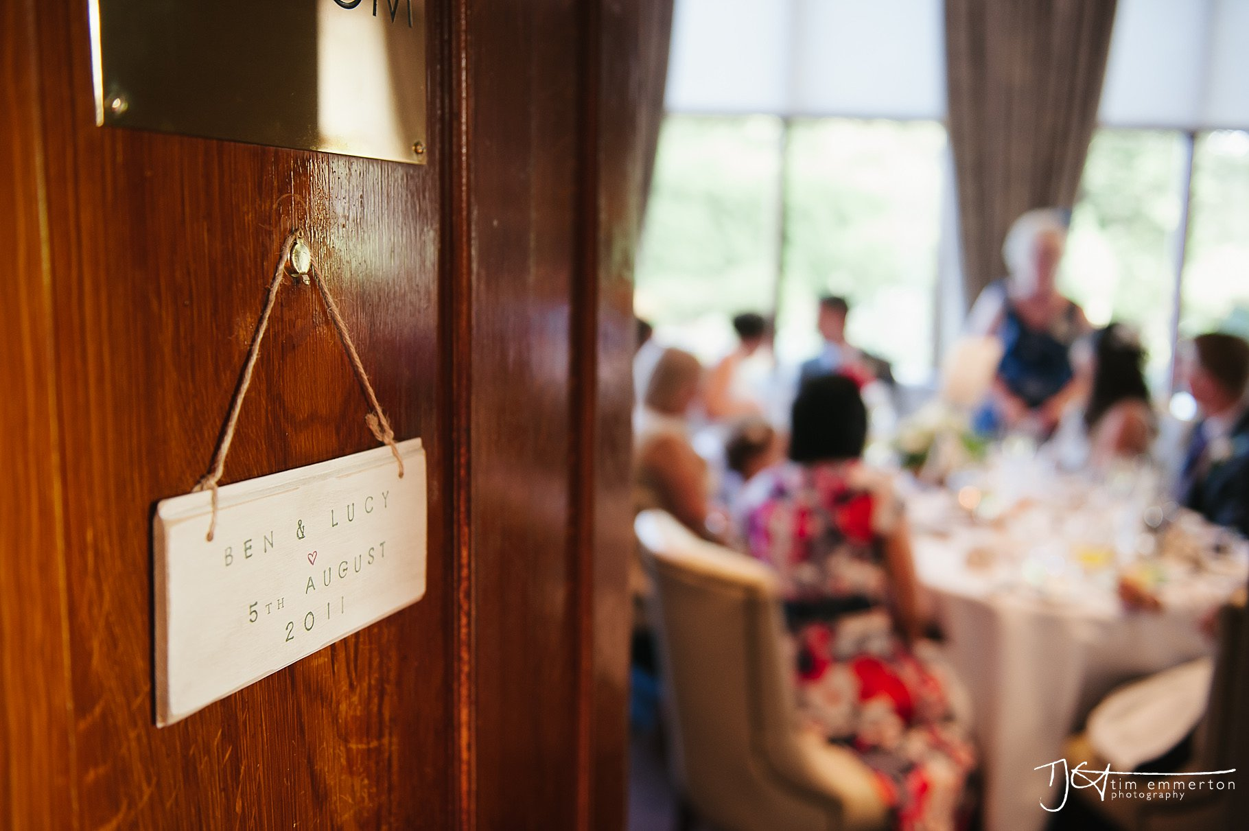 Northcote-Wedding-Photos-356.jpg