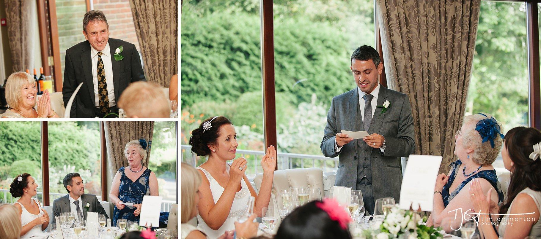 Northcote-Wedding-Photos-357.jpg