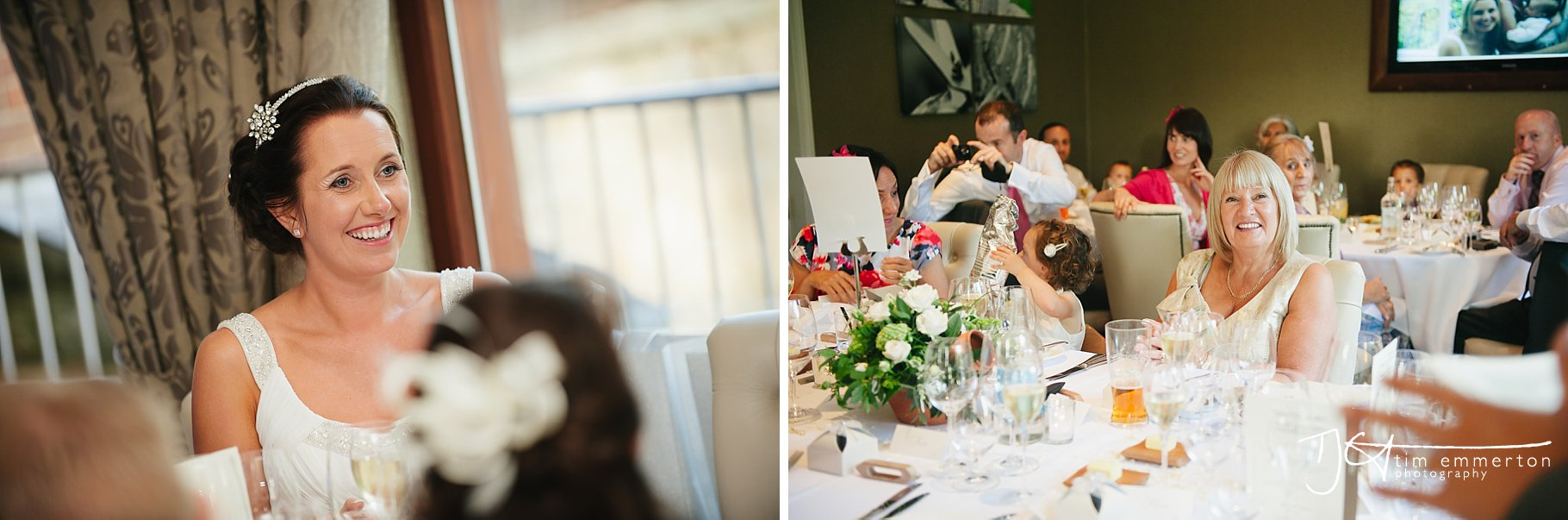 Northcote-Wedding-Photos-358.jpg