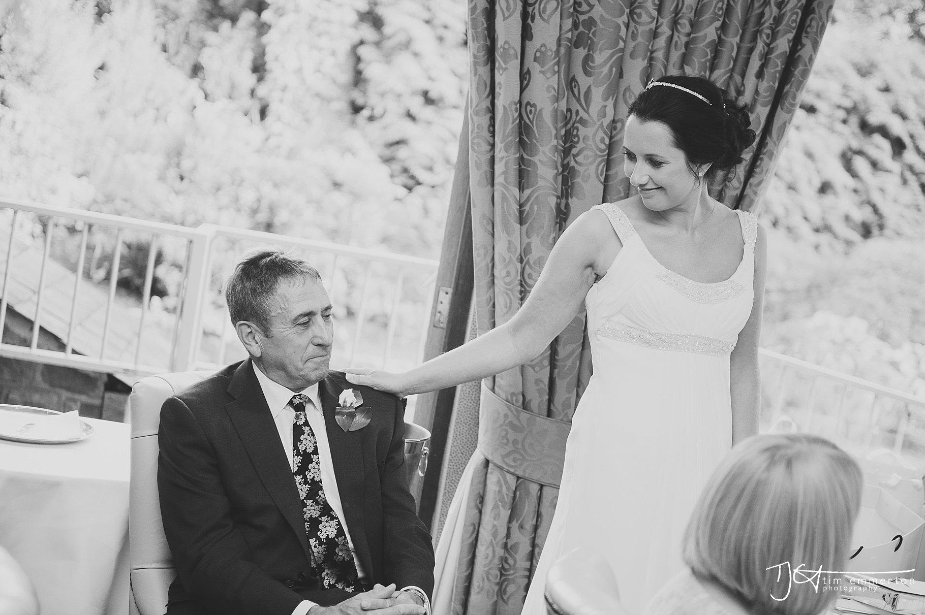 Northcote-Wedding-Photos-359.jpg