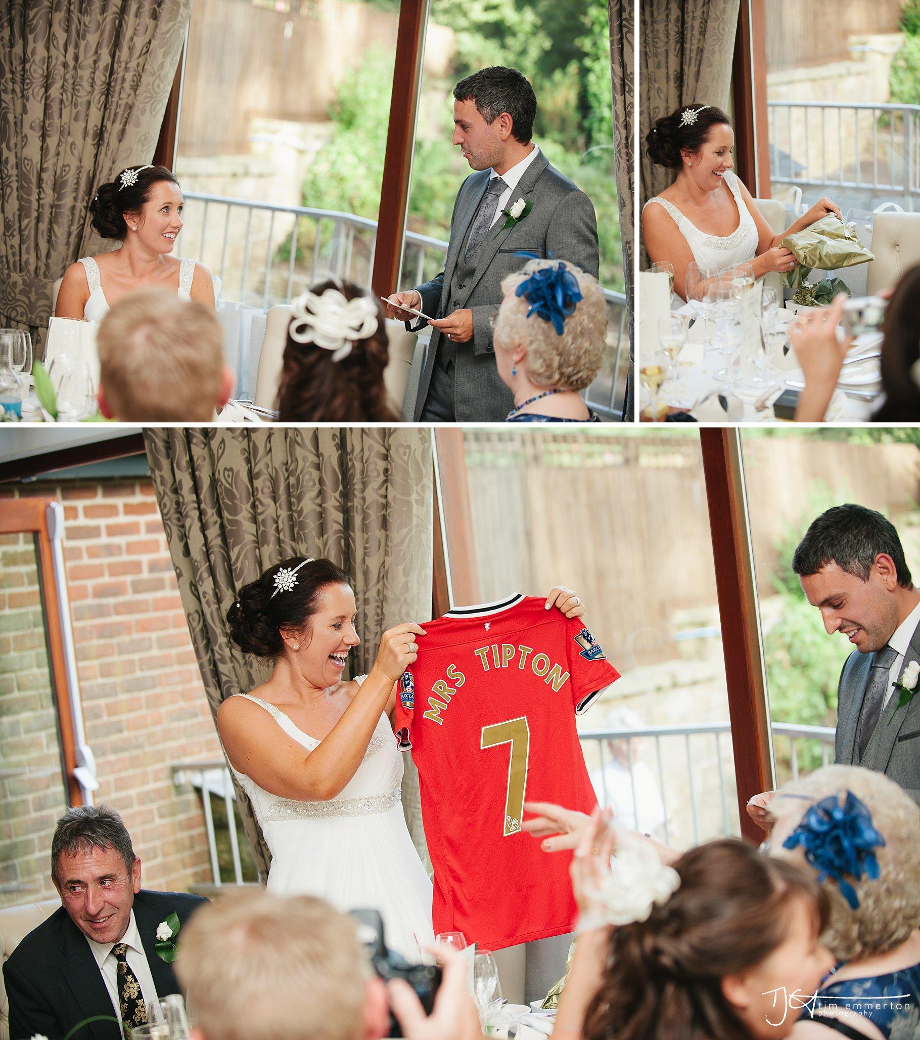 Northcote-Wedding-Photos-360.jpg