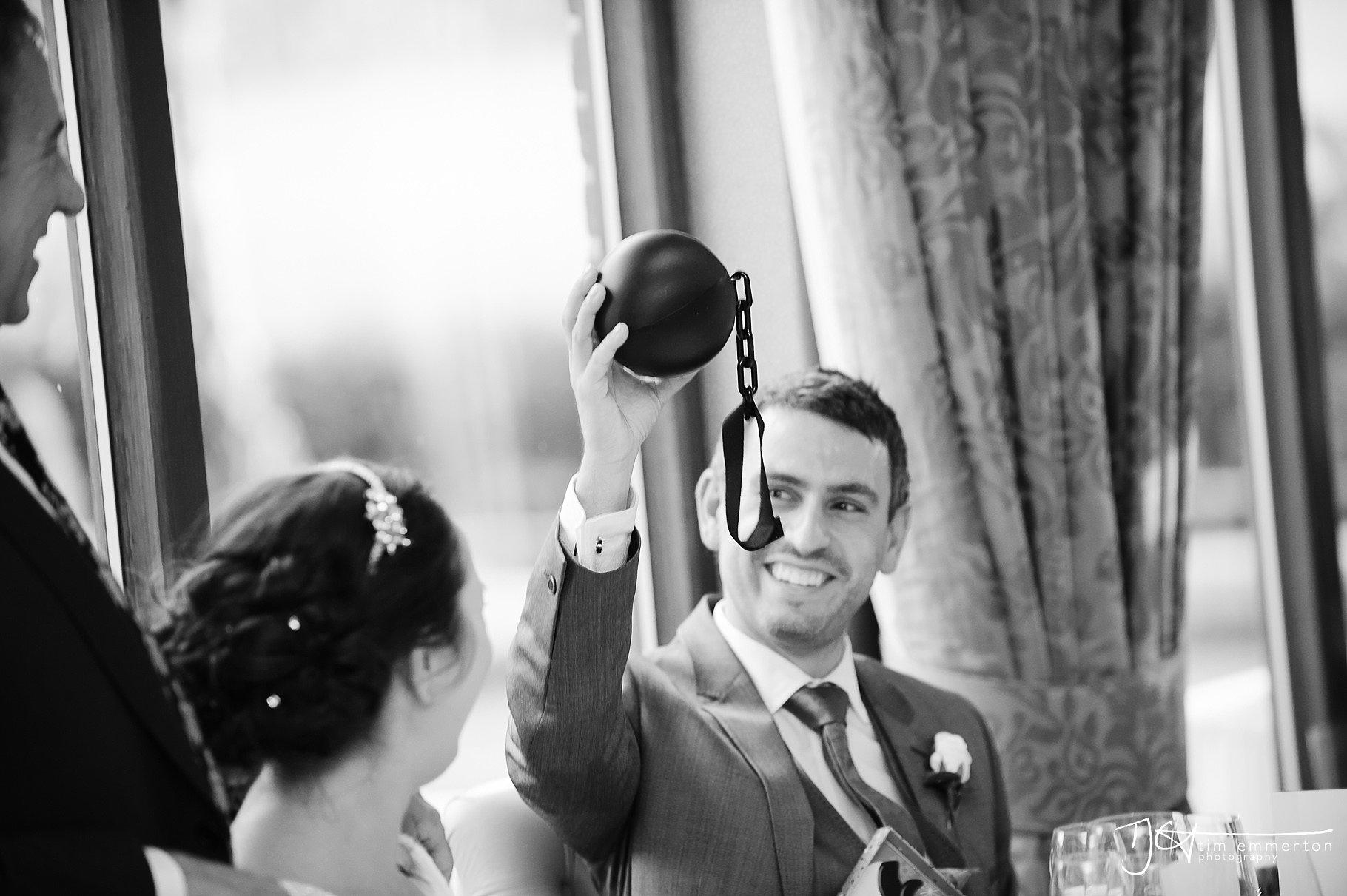 Northcote-Wedding-Photos-361.jpg