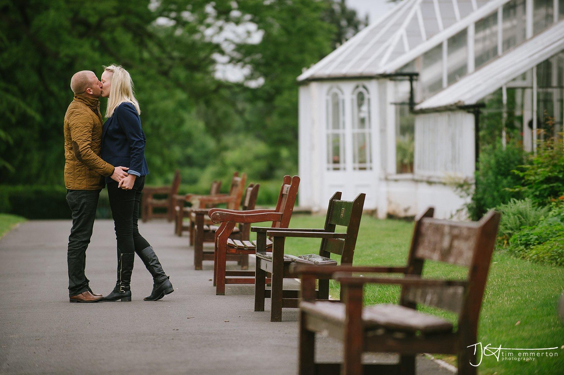 Leyland-Wedding-Photographer-001.jpg