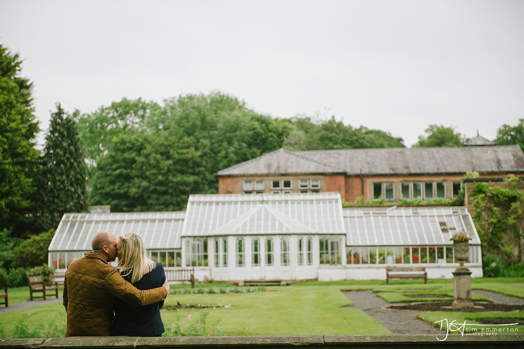 Leyland-Wedding-Photographer-015.jpg