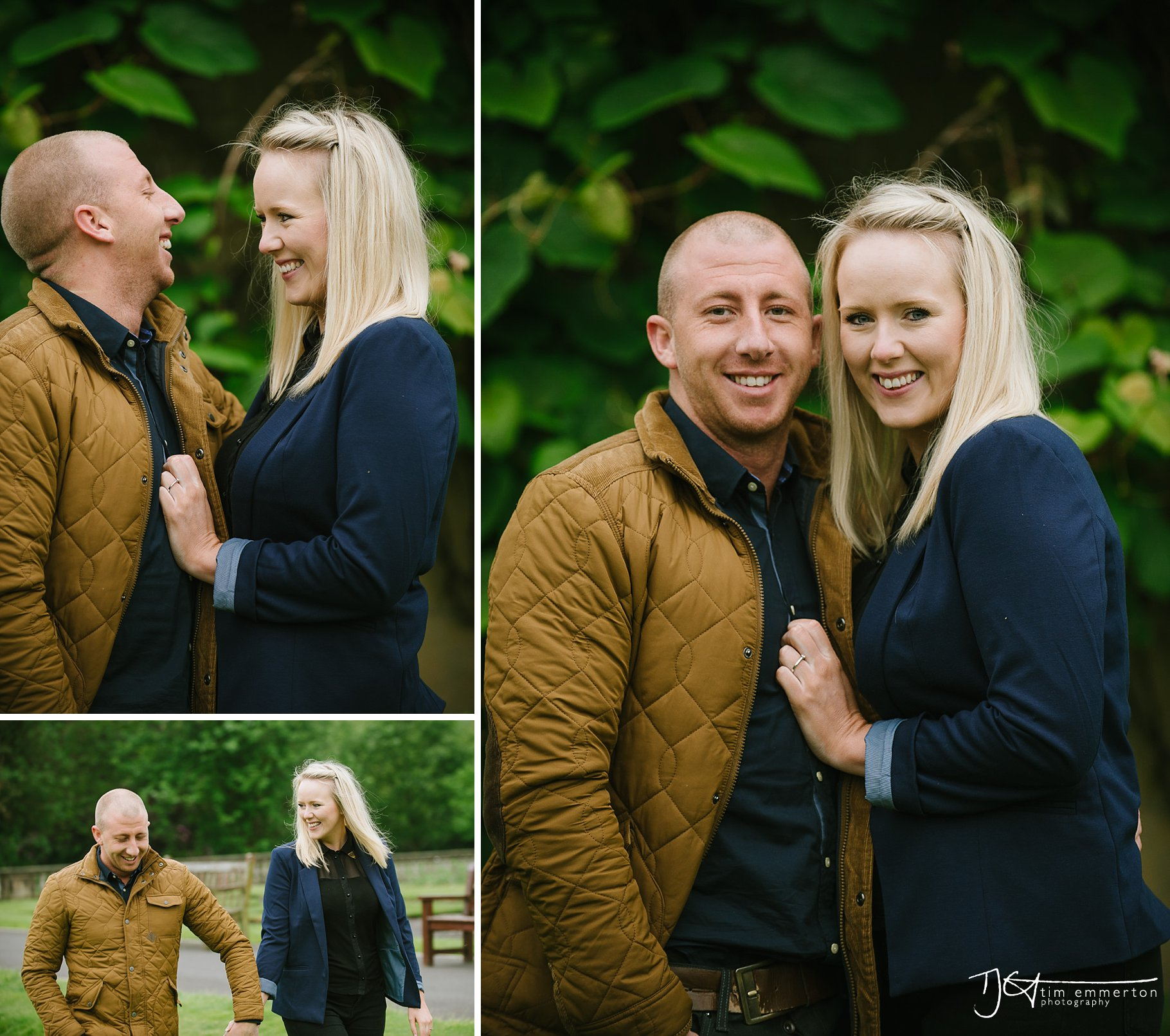 Leyland-Wedding-Photographer-019.jpg