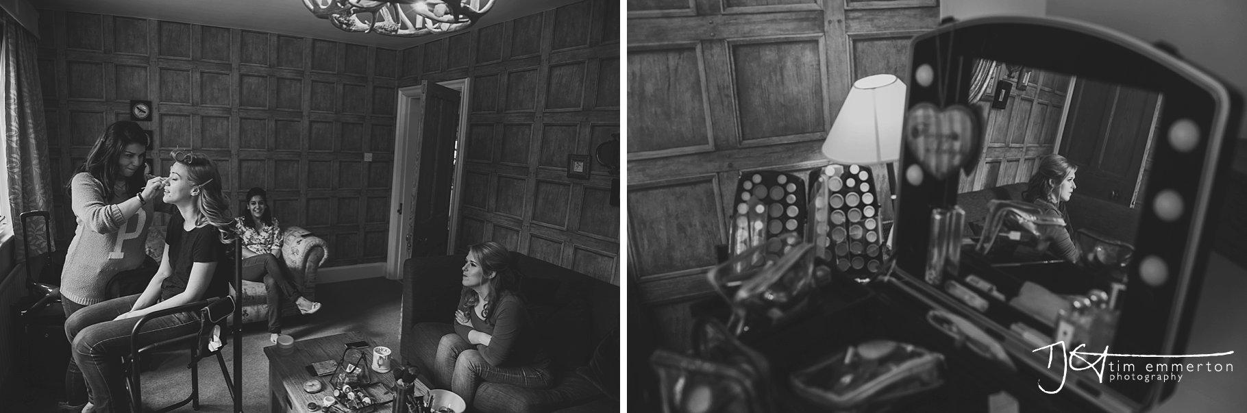 Eaves-Hall-Wedding-Photographer-008.jpg