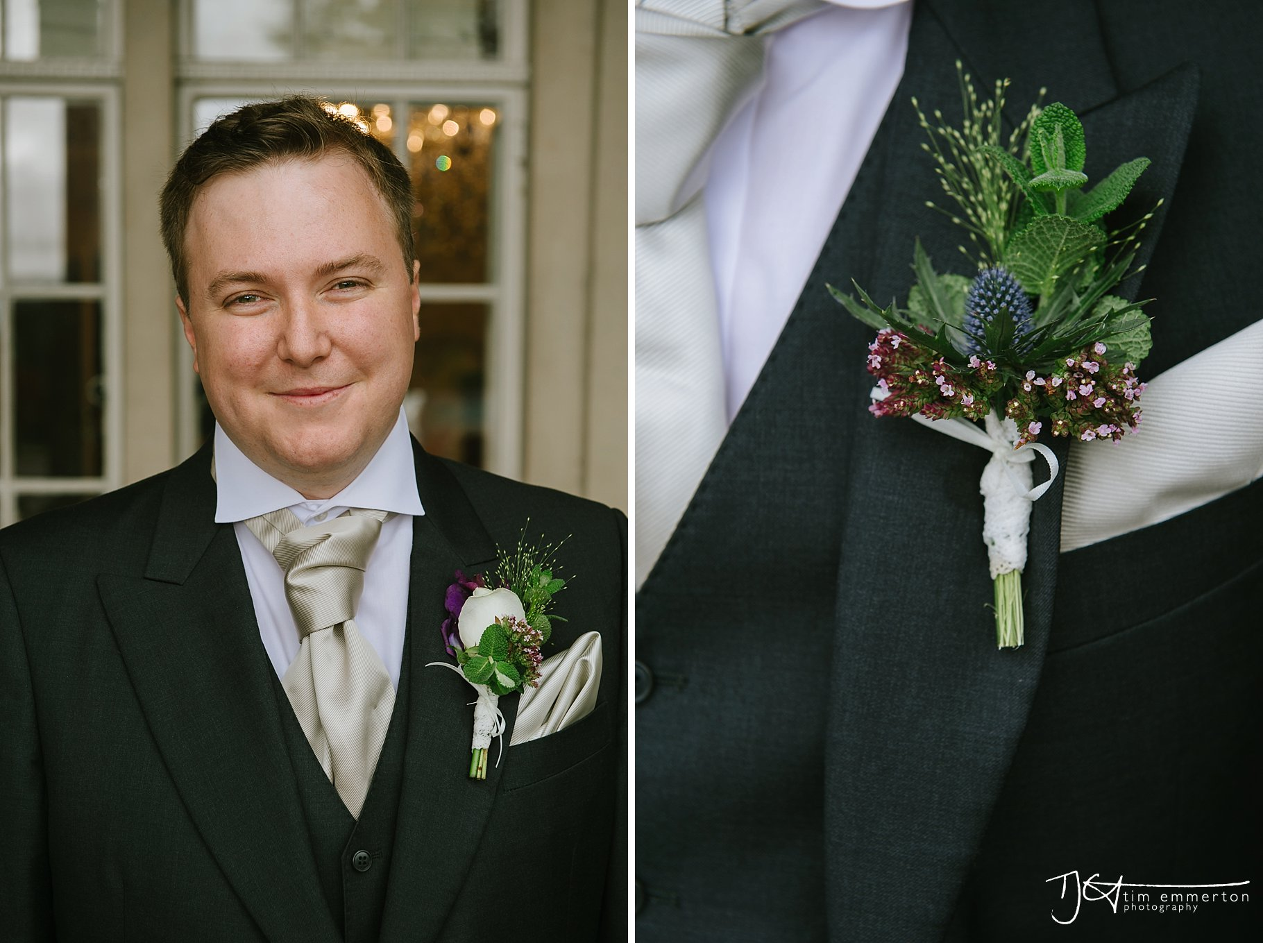 Eaves-Hall-Wedding-Photographer-024.jpg