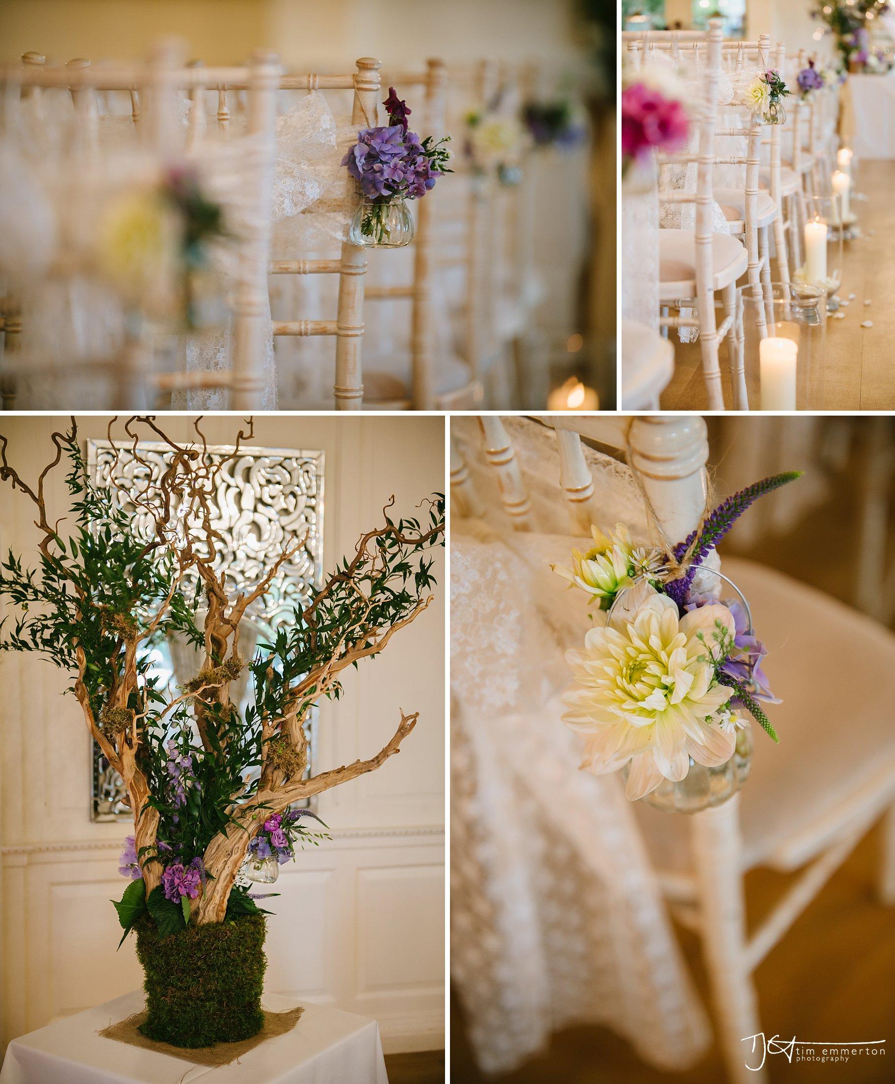 Eaves-Hall-Wedding-Photographer-025.jpg