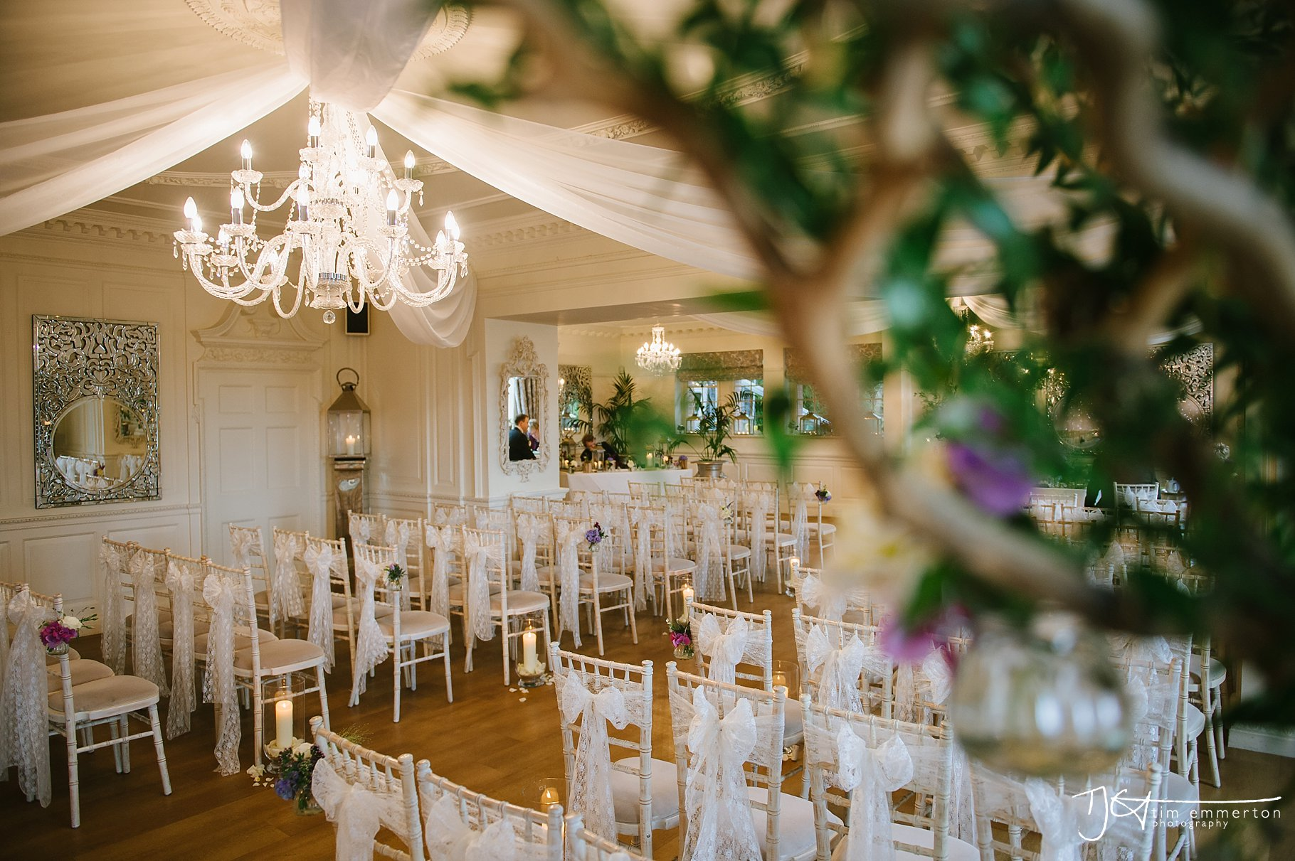 Eaves-Hall-Wedding-Photographer-029.jpg