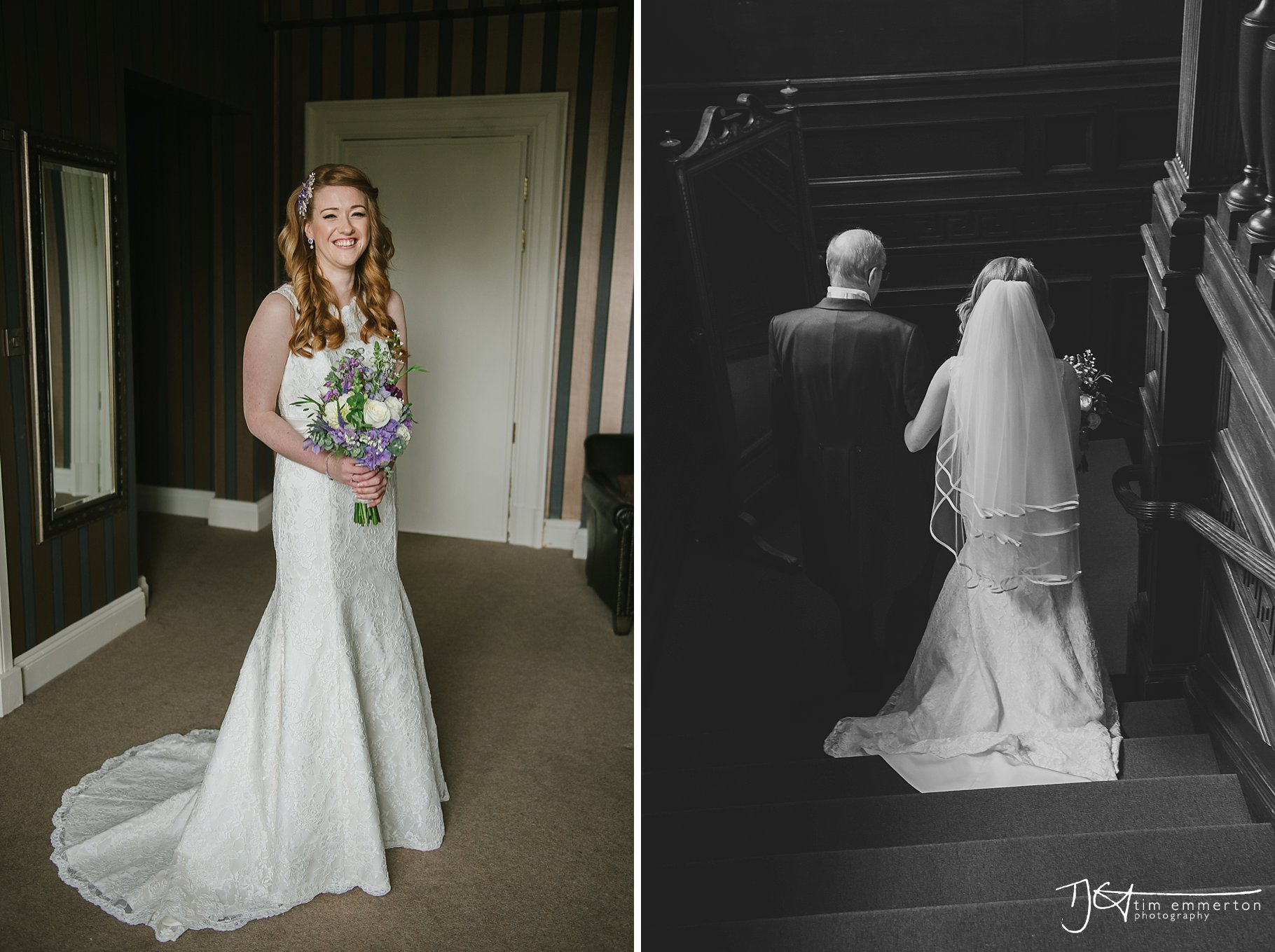 Eaves-Hall-Wedding-Photographer-035.jpg