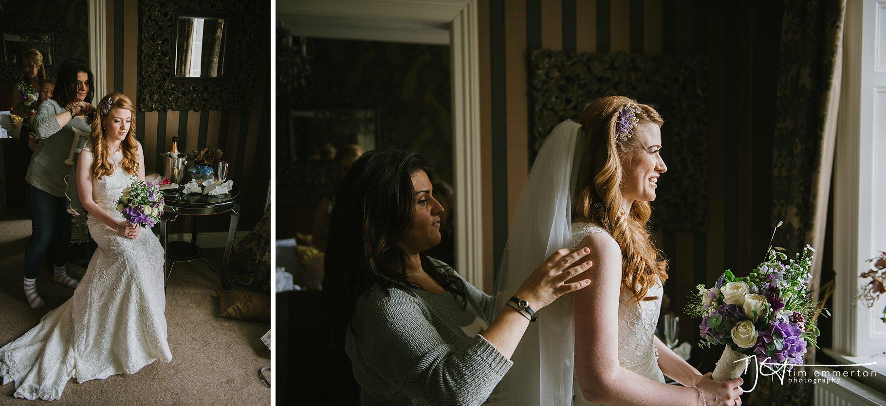Eaves-Hall-Wedding-Photographer-036.jpg
