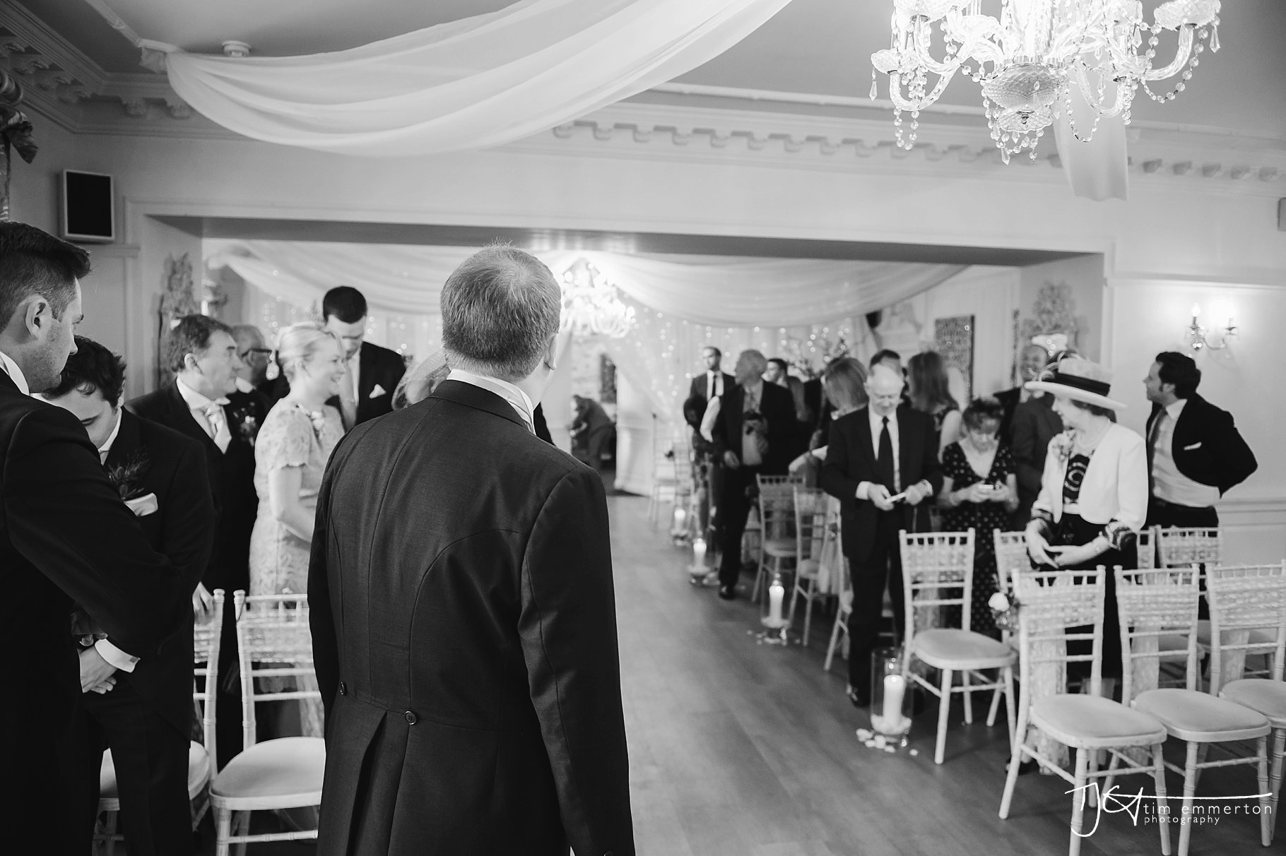 Eaves-Hall-Wedding-Photographer-039.jpg