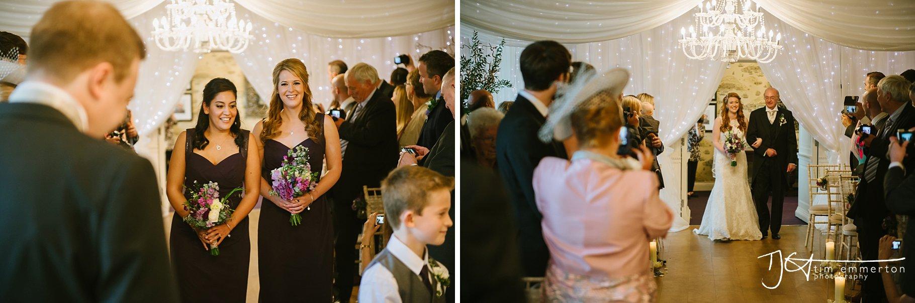 Eaves-Hall-Wedding-Photographer-040.jpg