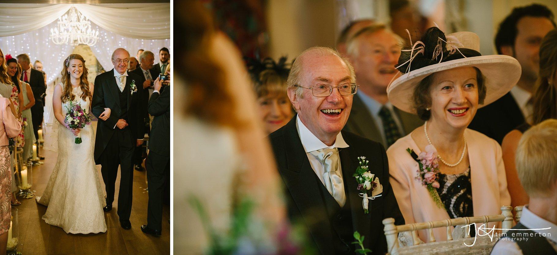 Eaves-Hall-Wedding-Photographer-042.jpg