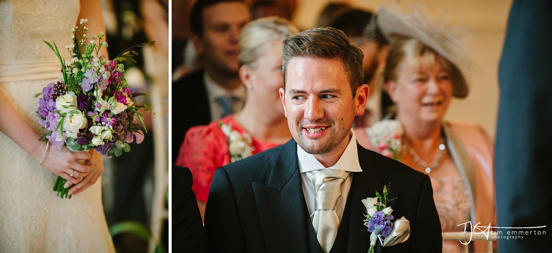 Eaves-Hall-Wedding-Photographer-044.jpg