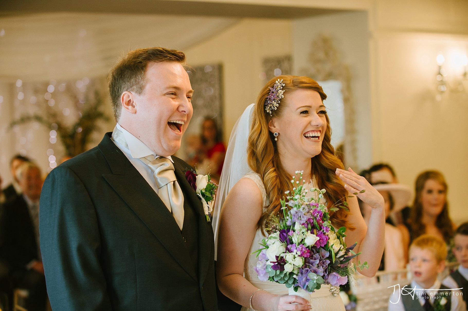 Eaves-Hall-Wedding-Photographer-046.jpg