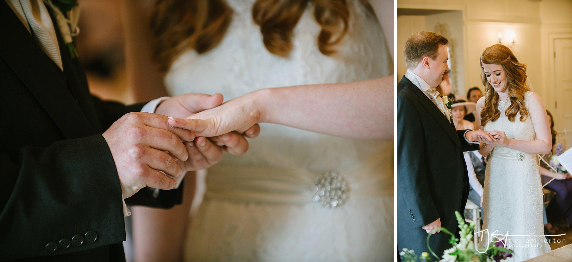 Eaves-Hall-Wedding-Photographer-048.jpg