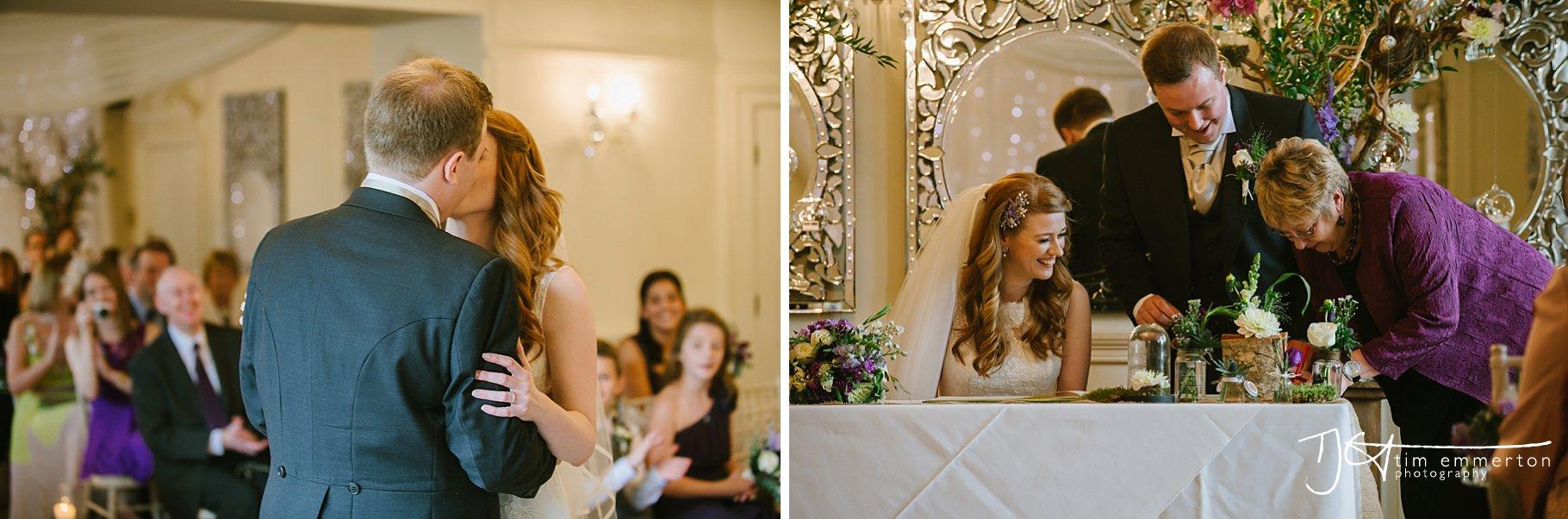 Eaves-Hall-Wedding-Photographer-050.jpg
