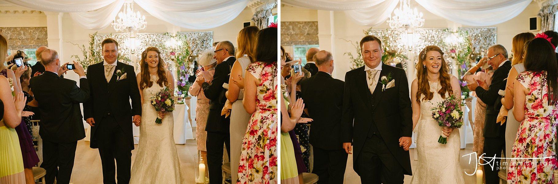 Eaves-Hall-Wedding-Photographer-052.jpg