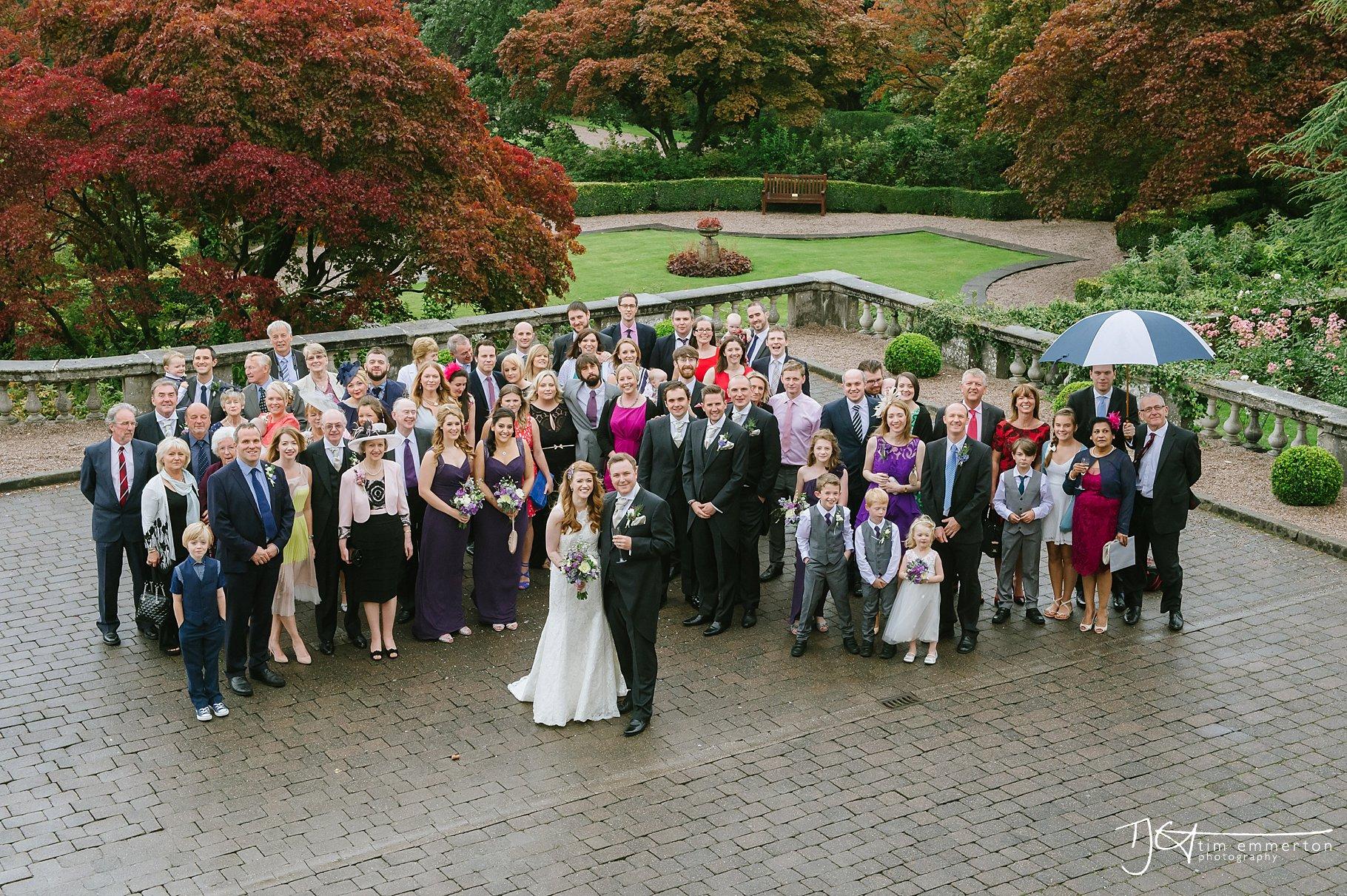 Eaves-Hall-Wedding-Photographer-064.jpg