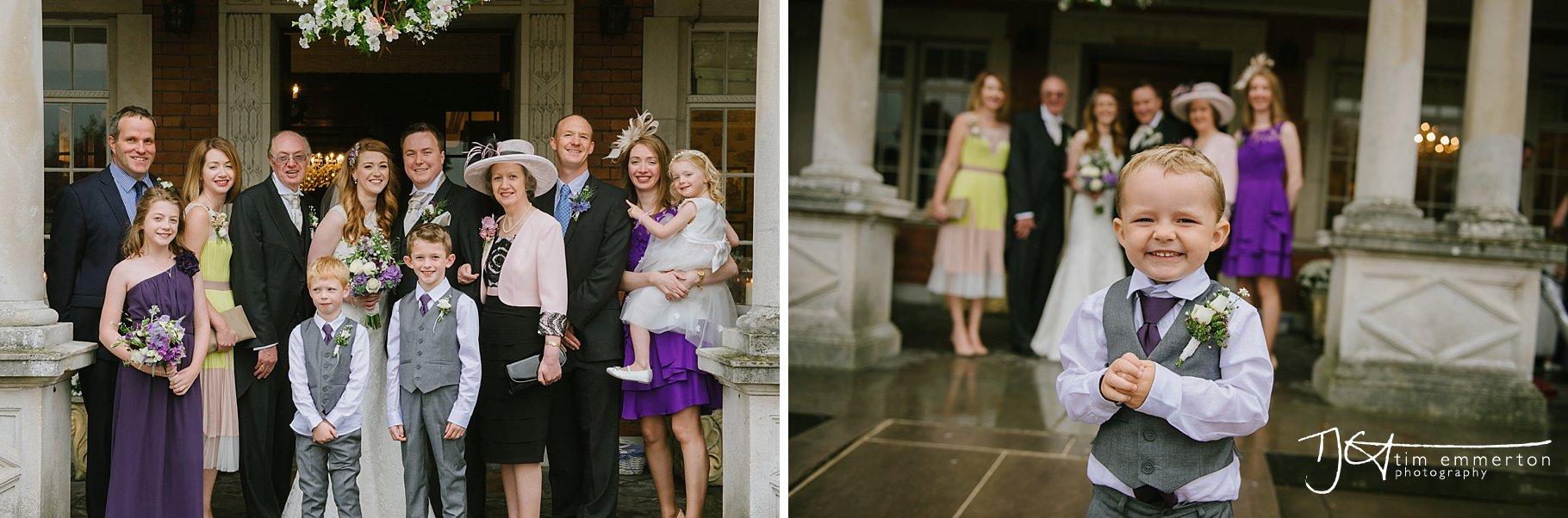 Eaves-Hall-Wedding-Photographer-065.jpg