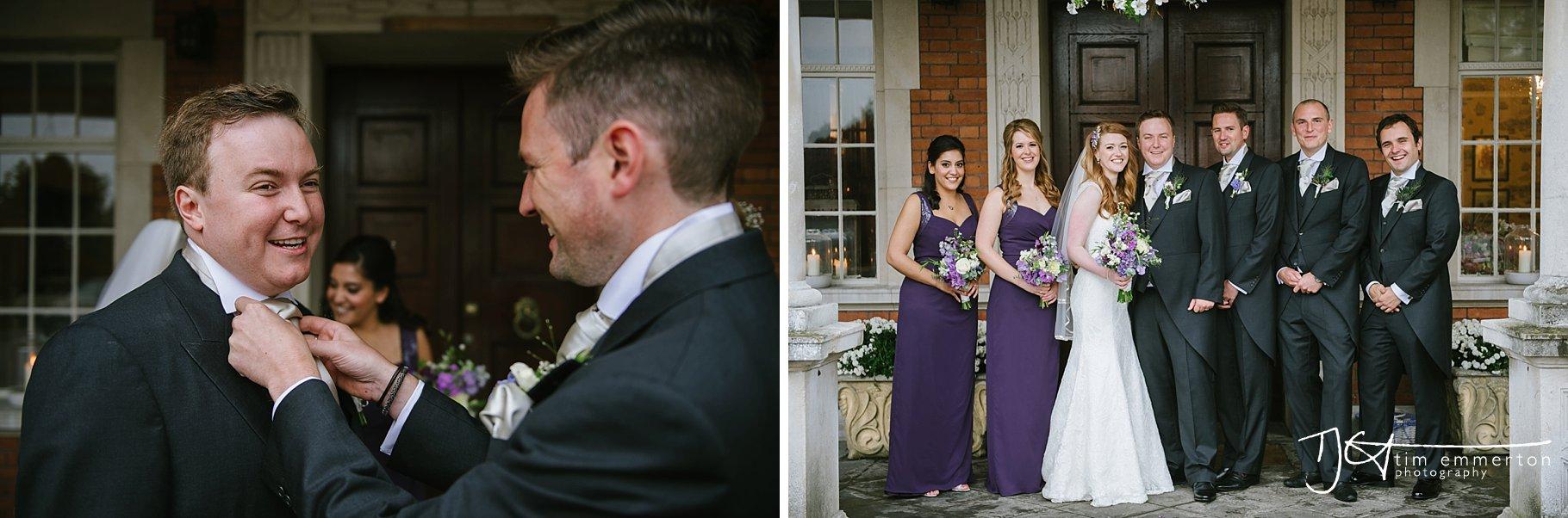 Eaves-Hall-Wedding-Photographer-067.jpg