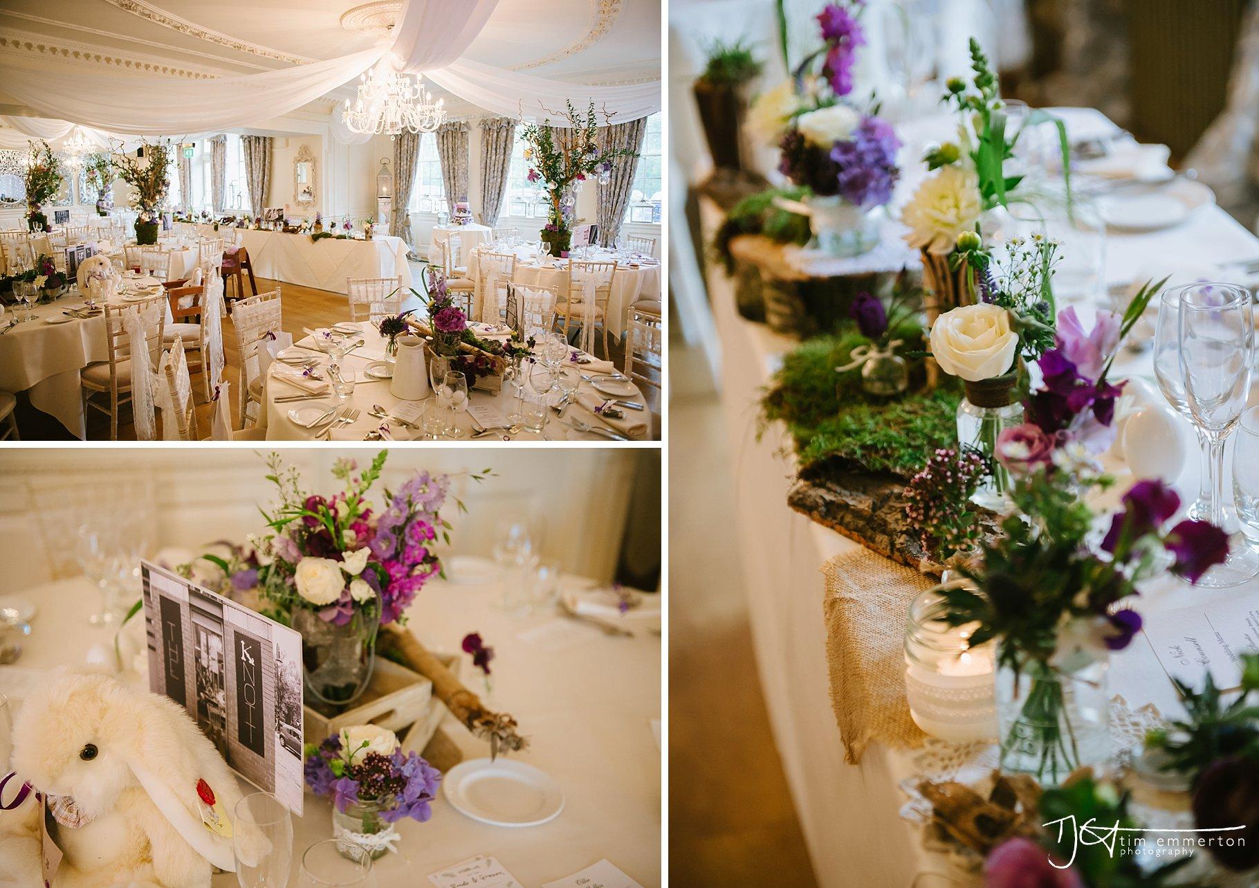 Eaves-Hall-Wedding-Photographer-074.jpg