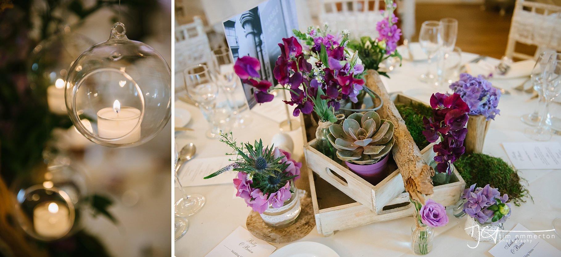 Eaves-Hall-Wedding-Photographer-077.jpg