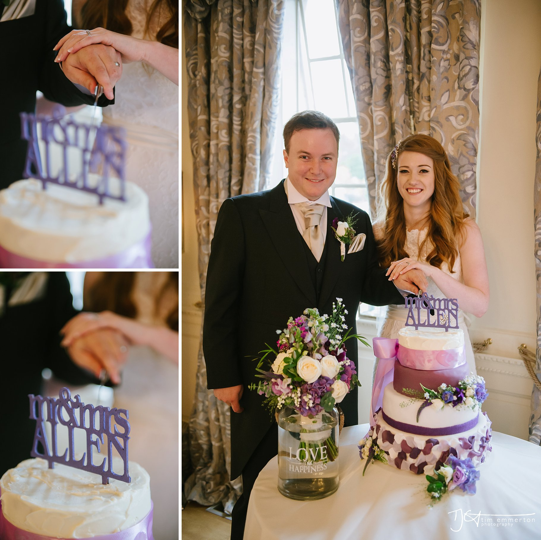Eaves-Hall-Wedding-Photographer-079.jpg