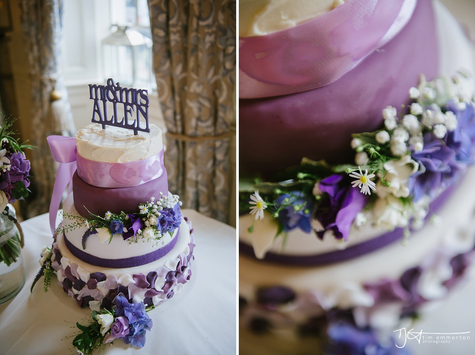 Eaves-Hall-Wedding-Photographer-082.jpg