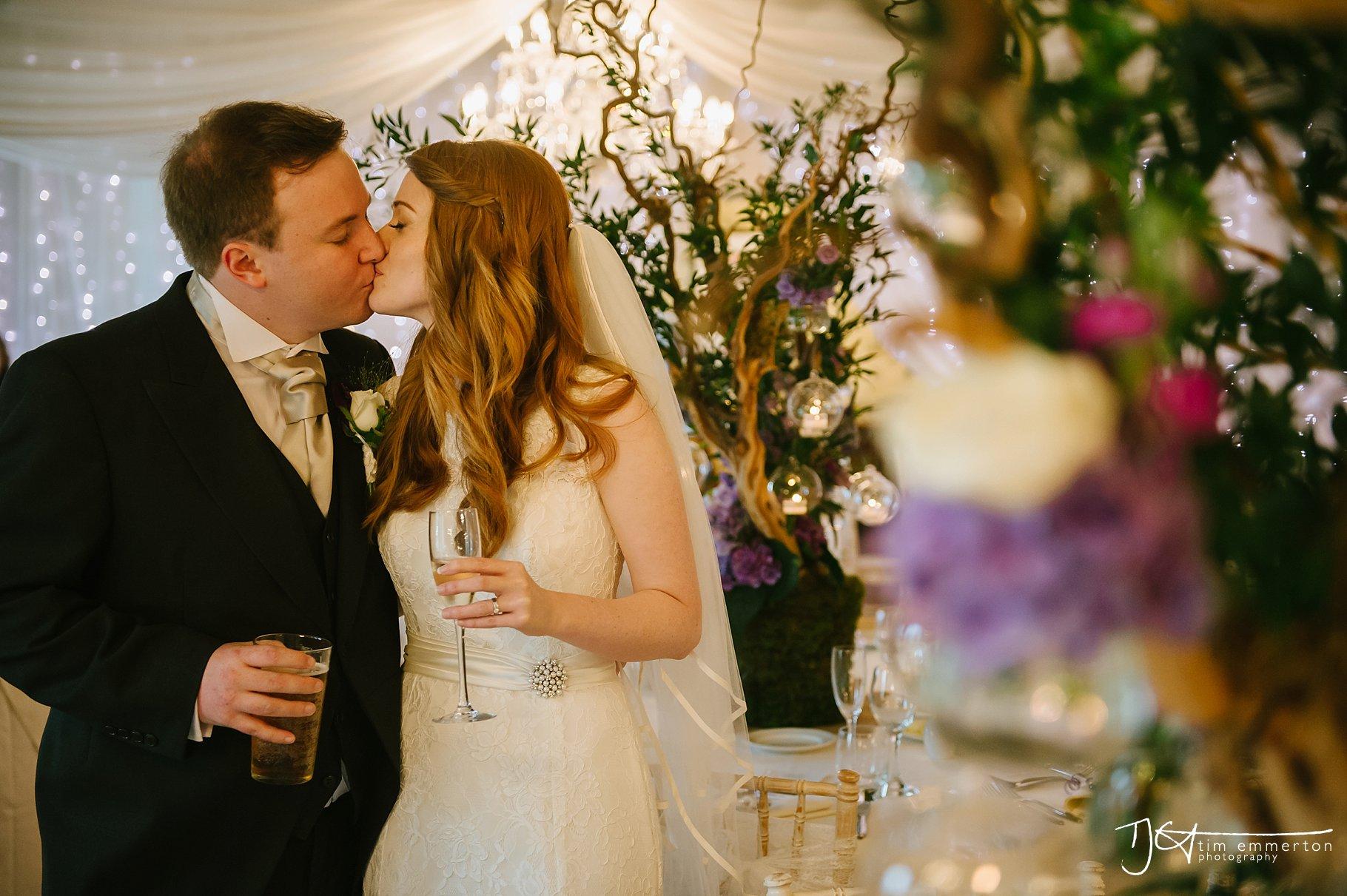 Eaves-Hall-Wedding-Photographer-084.jpg